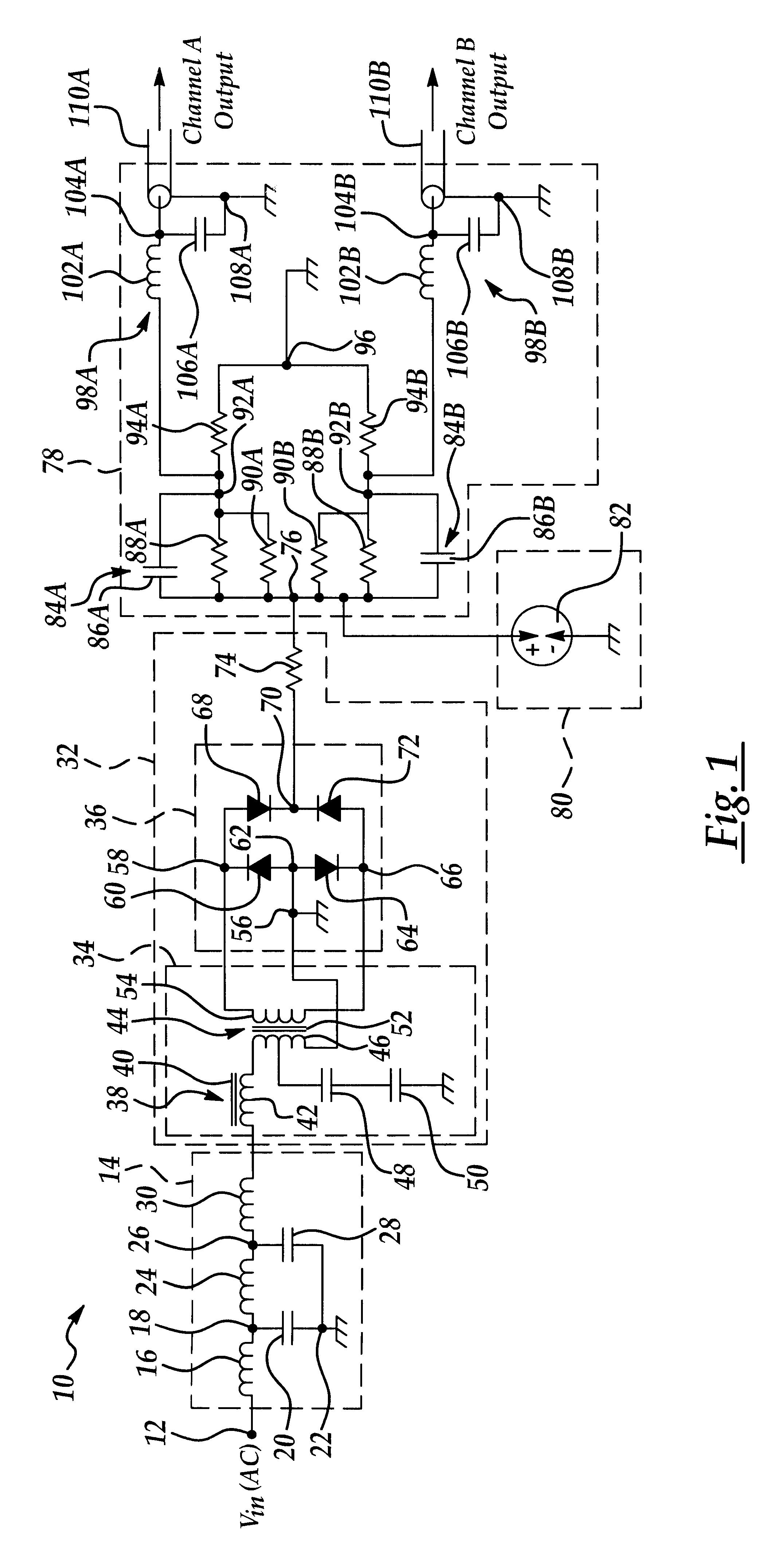 patent us6603216