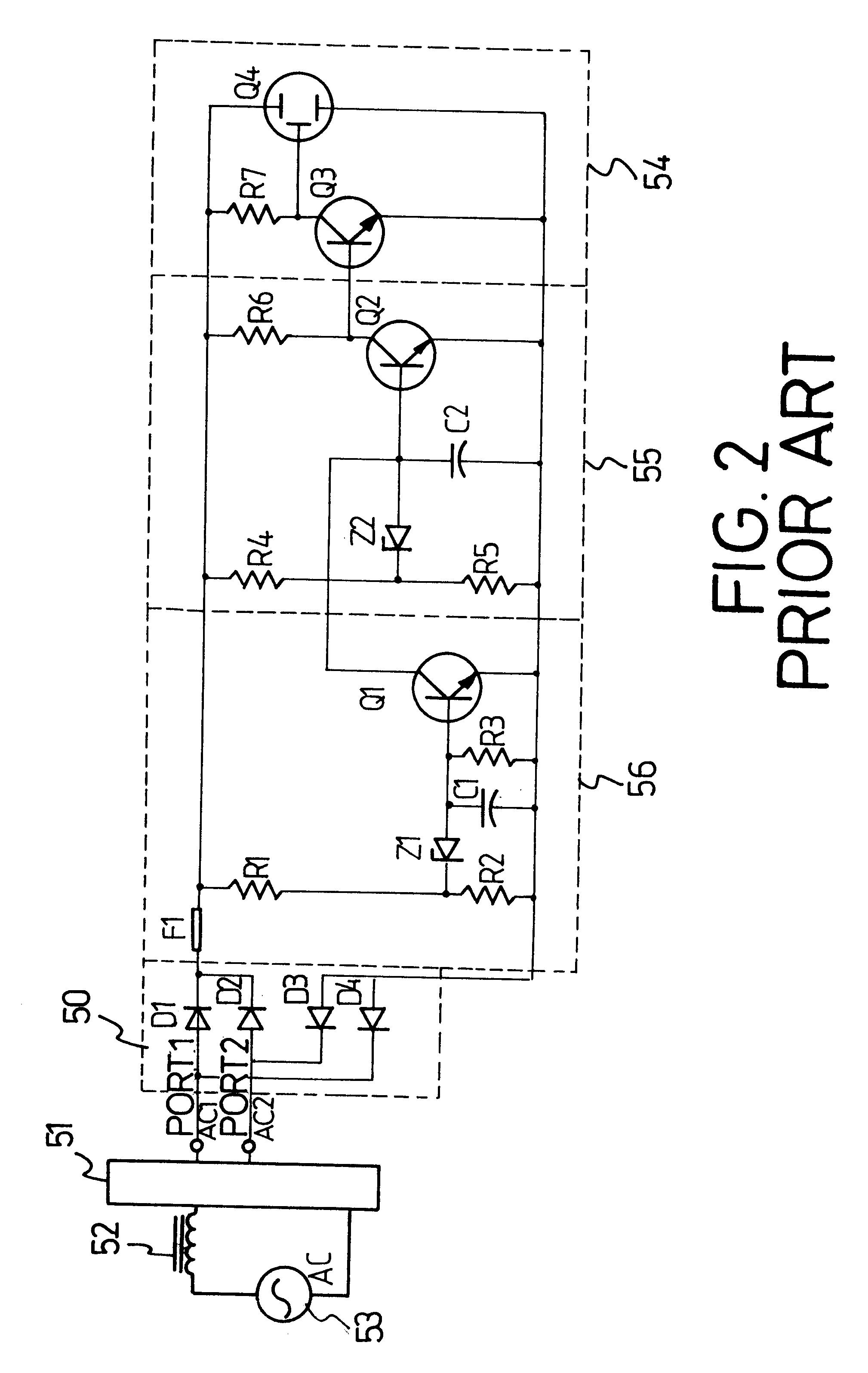 patent us6603275