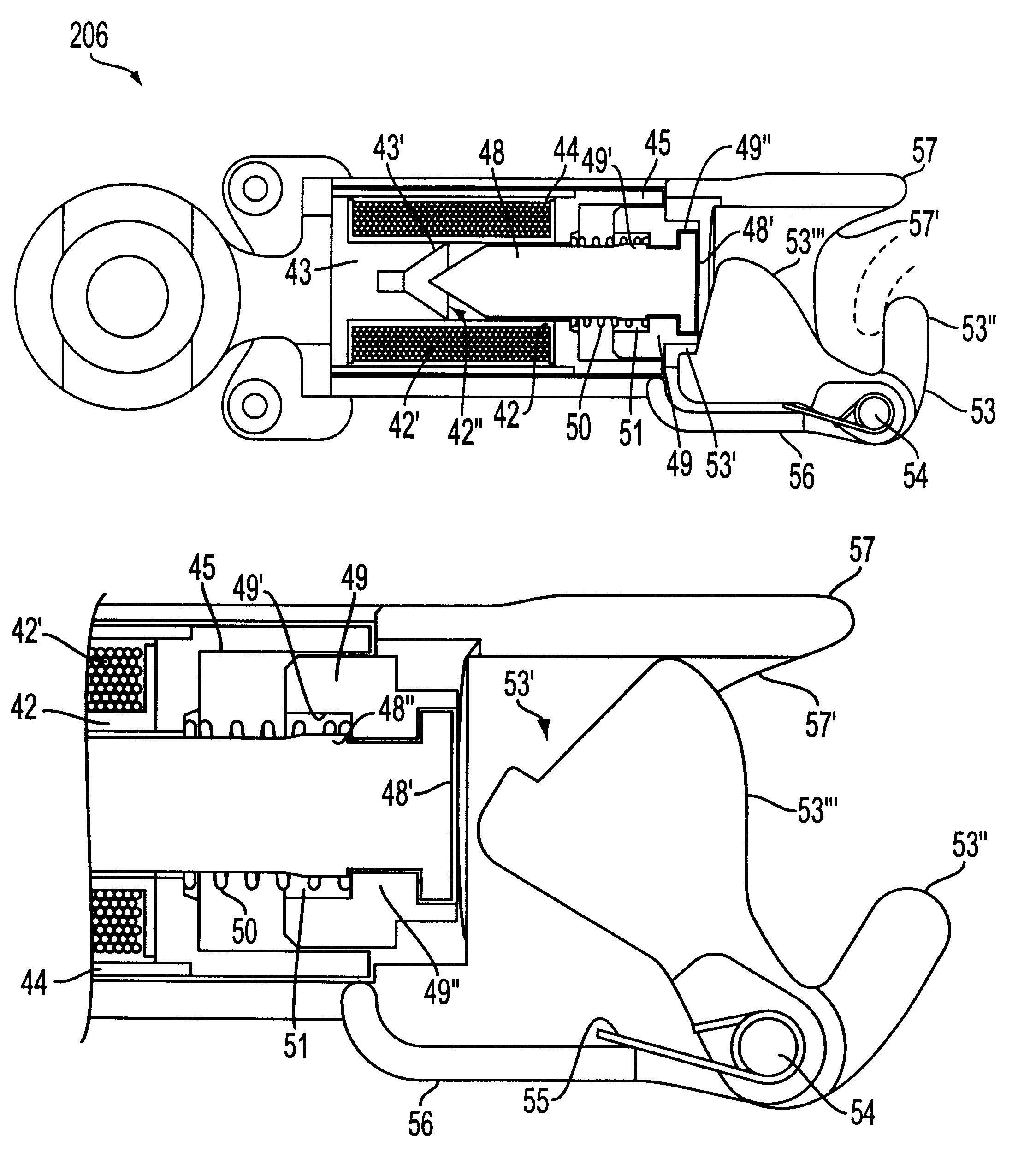 ddec 5 ecm wiring diagram free picture ddec v cat 3126 ecm wiring diagram