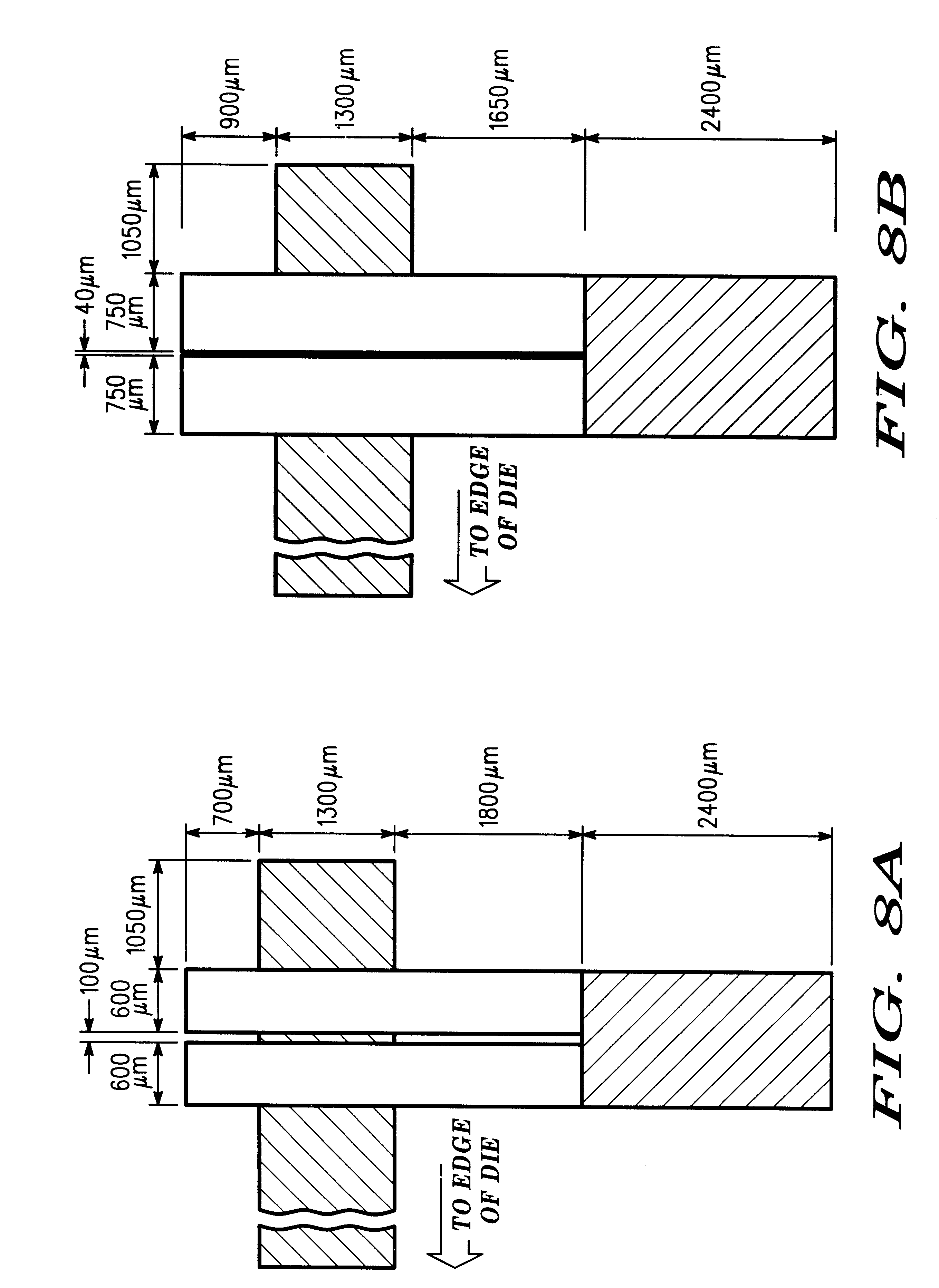 patent us6605454