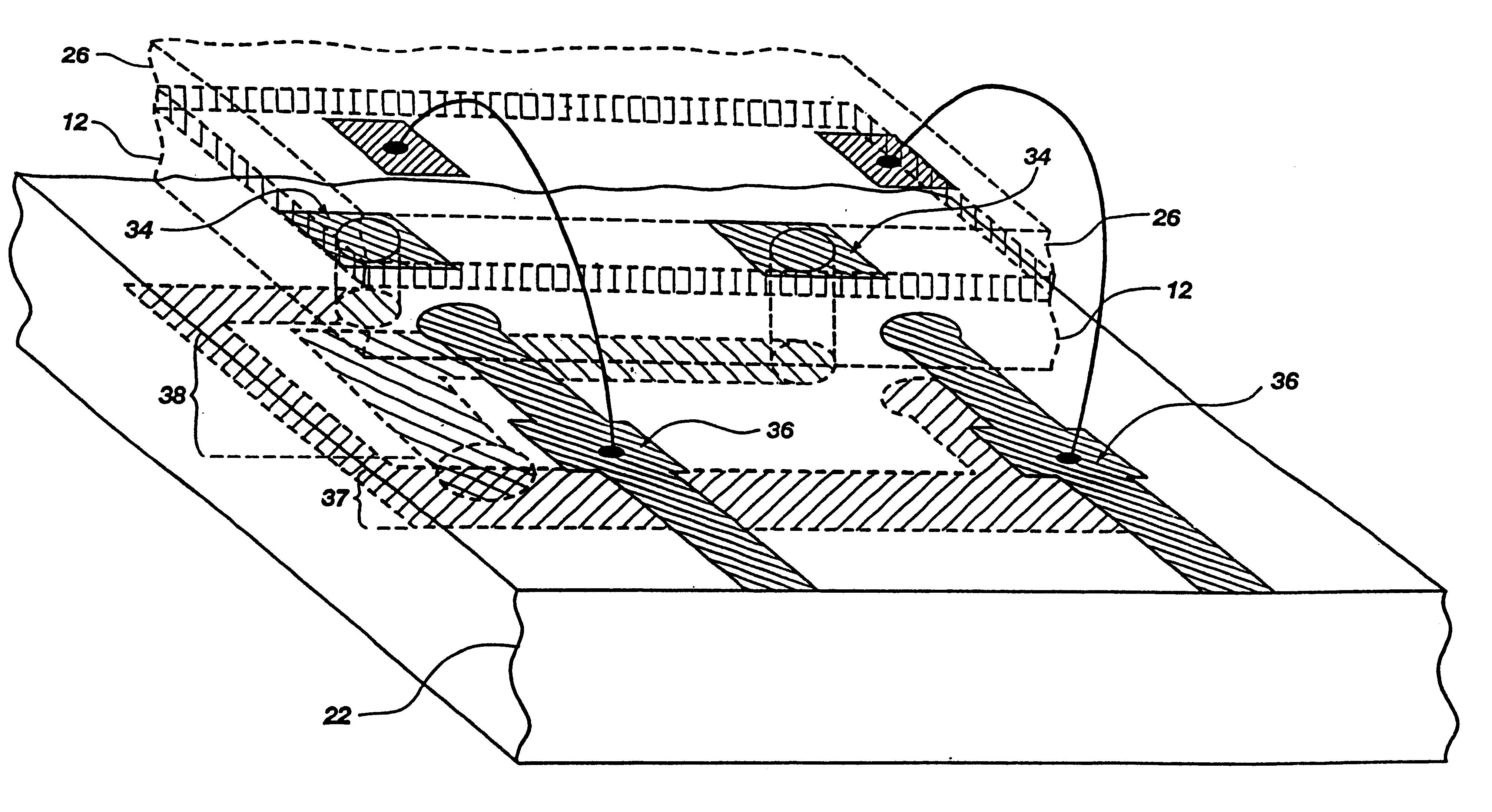 patent us6605489
