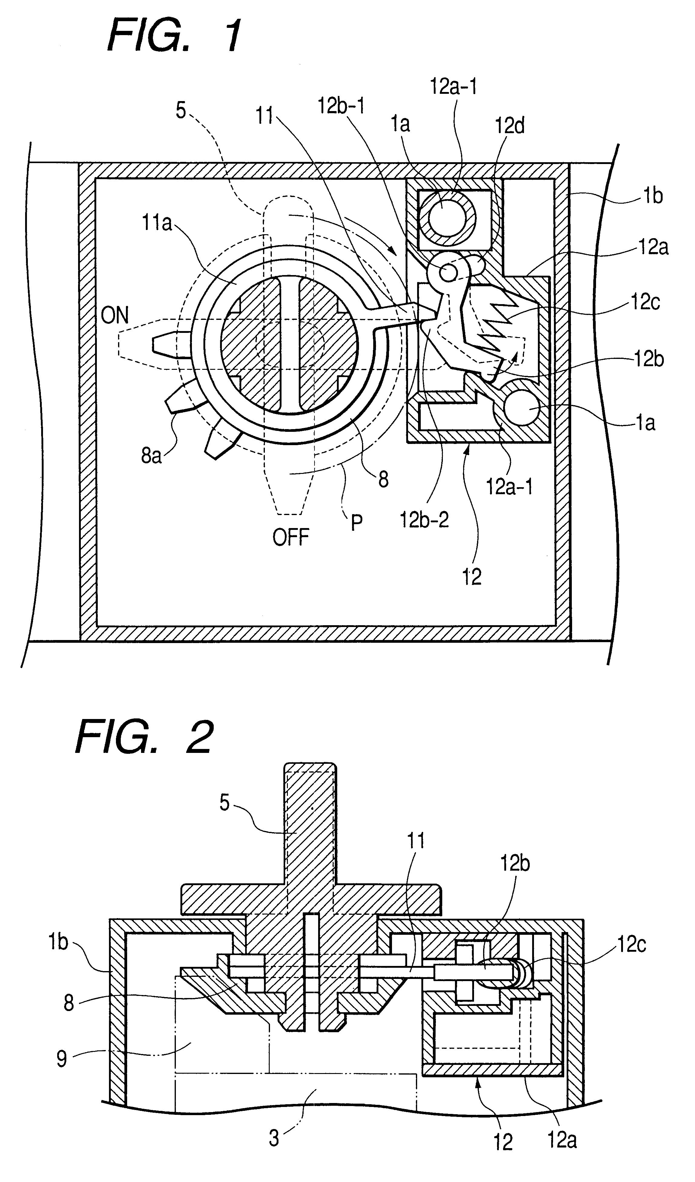 patent us6606229