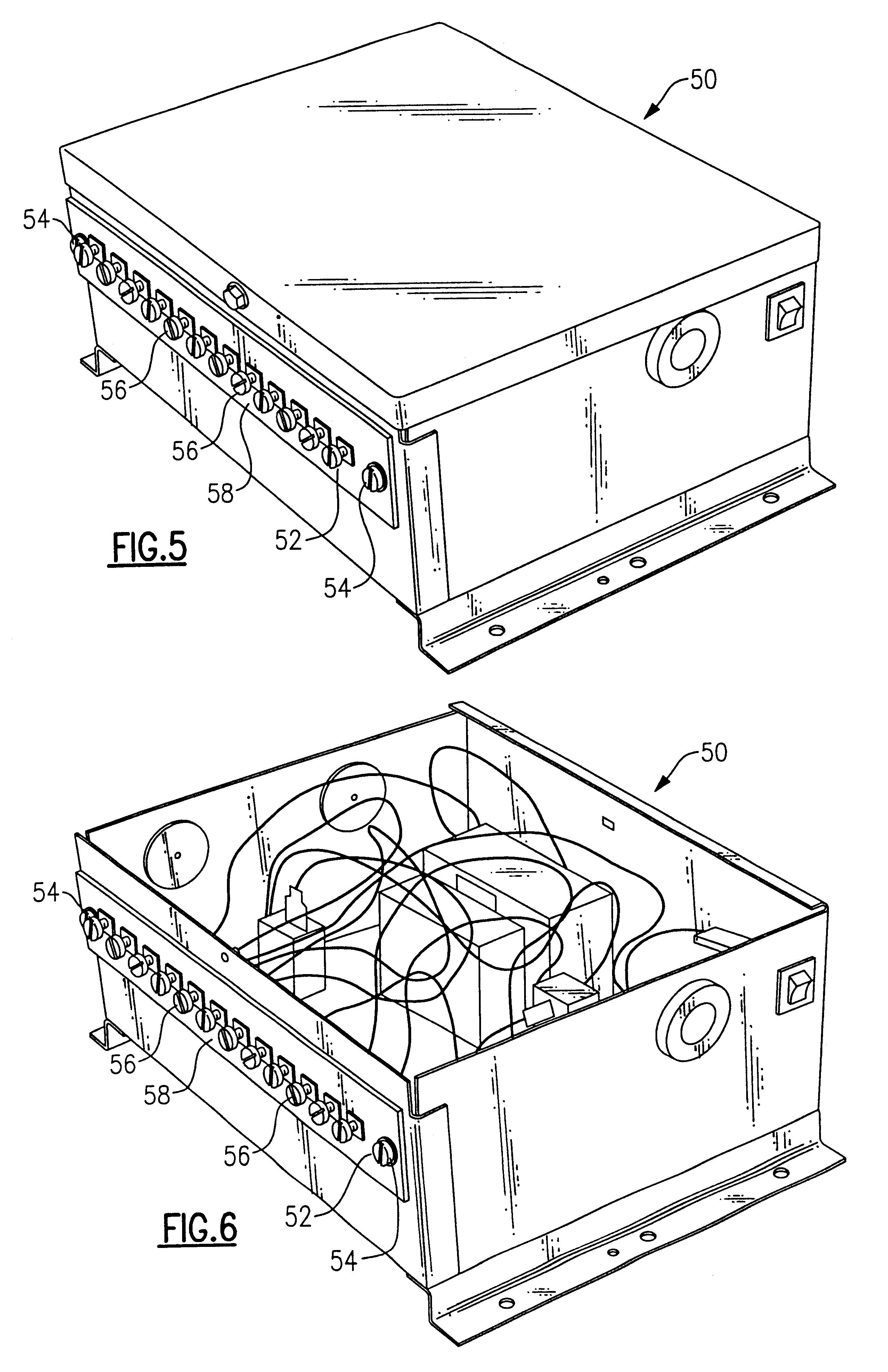 patent us6606871