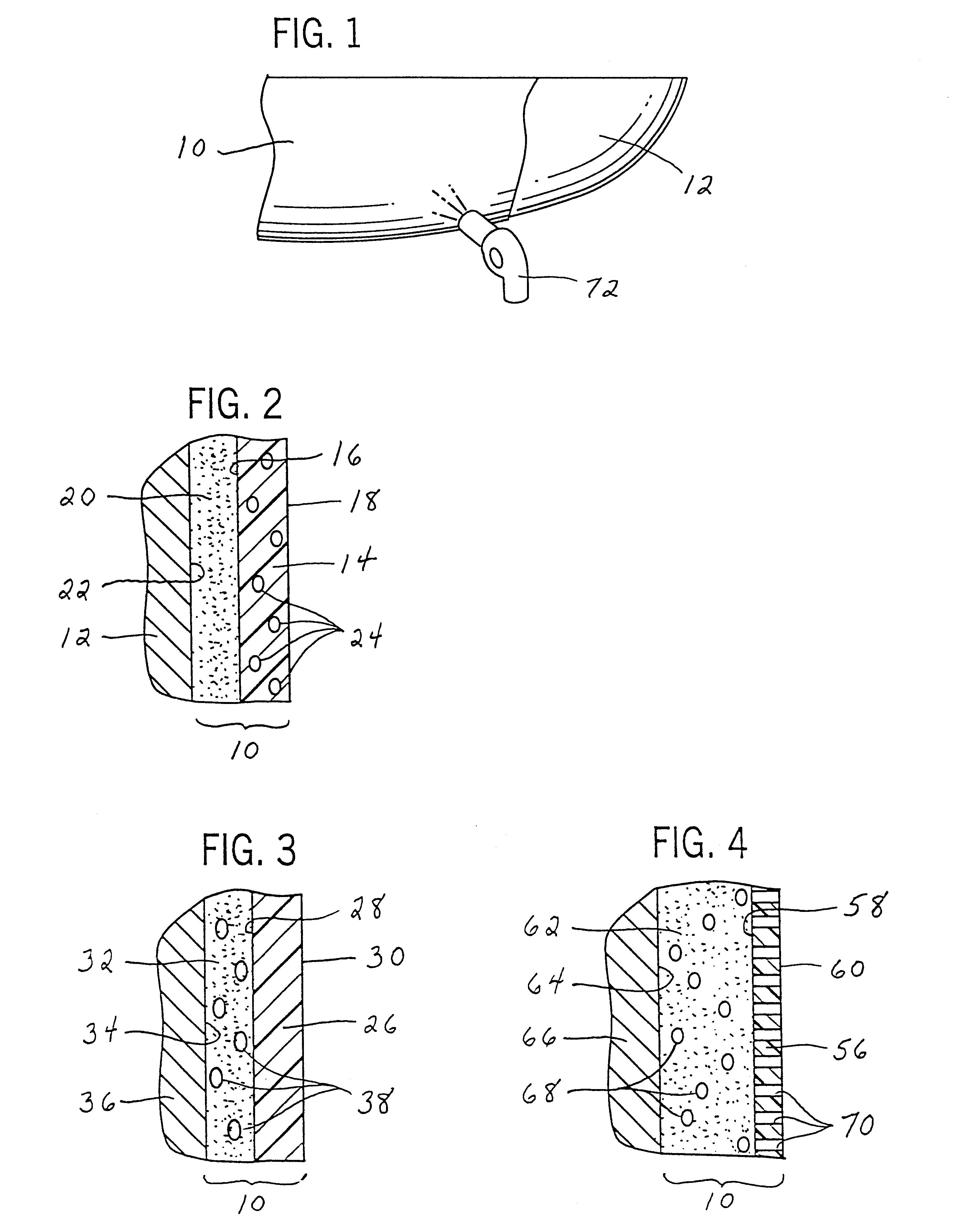 patent us6607826