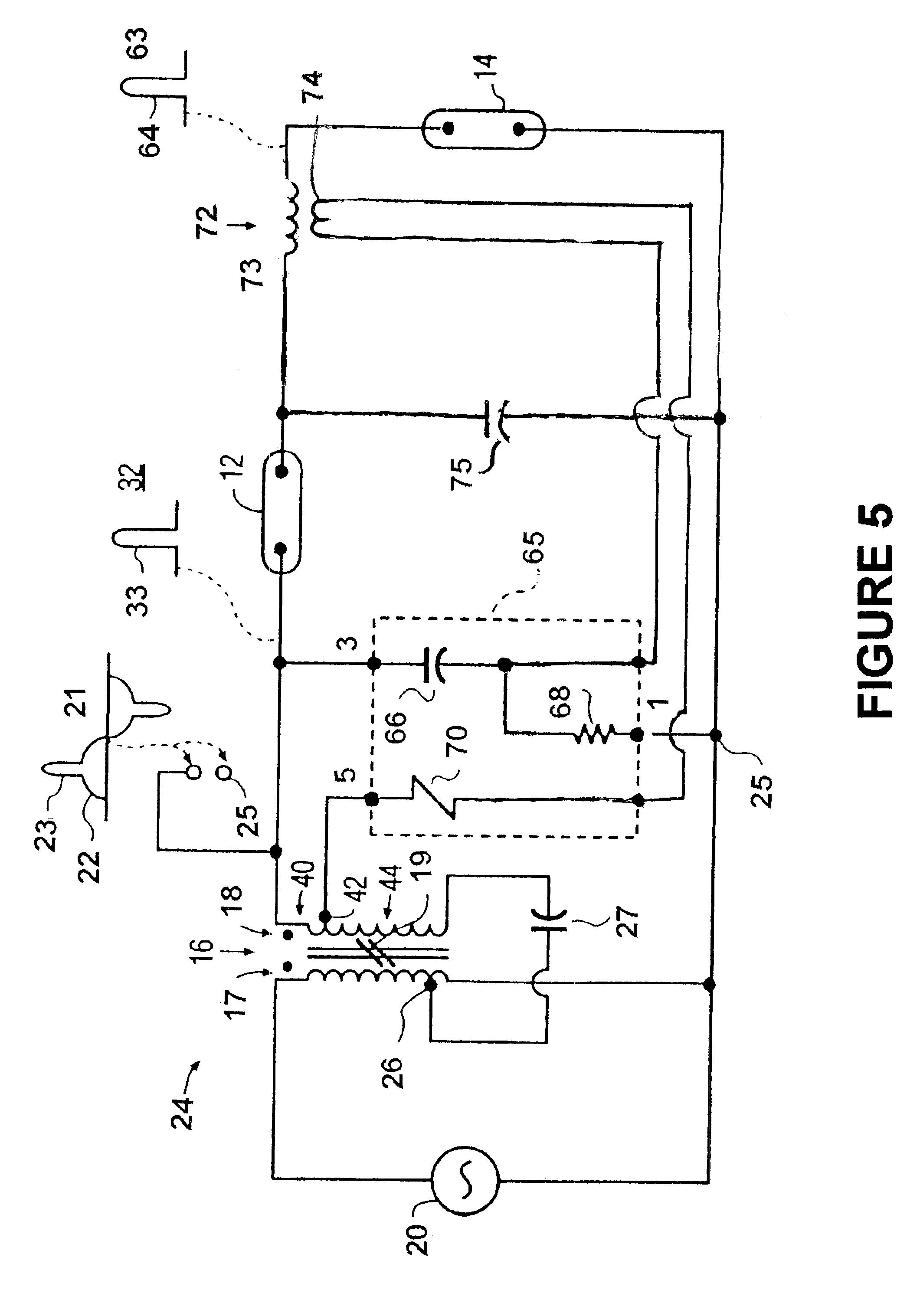 patent us6608451