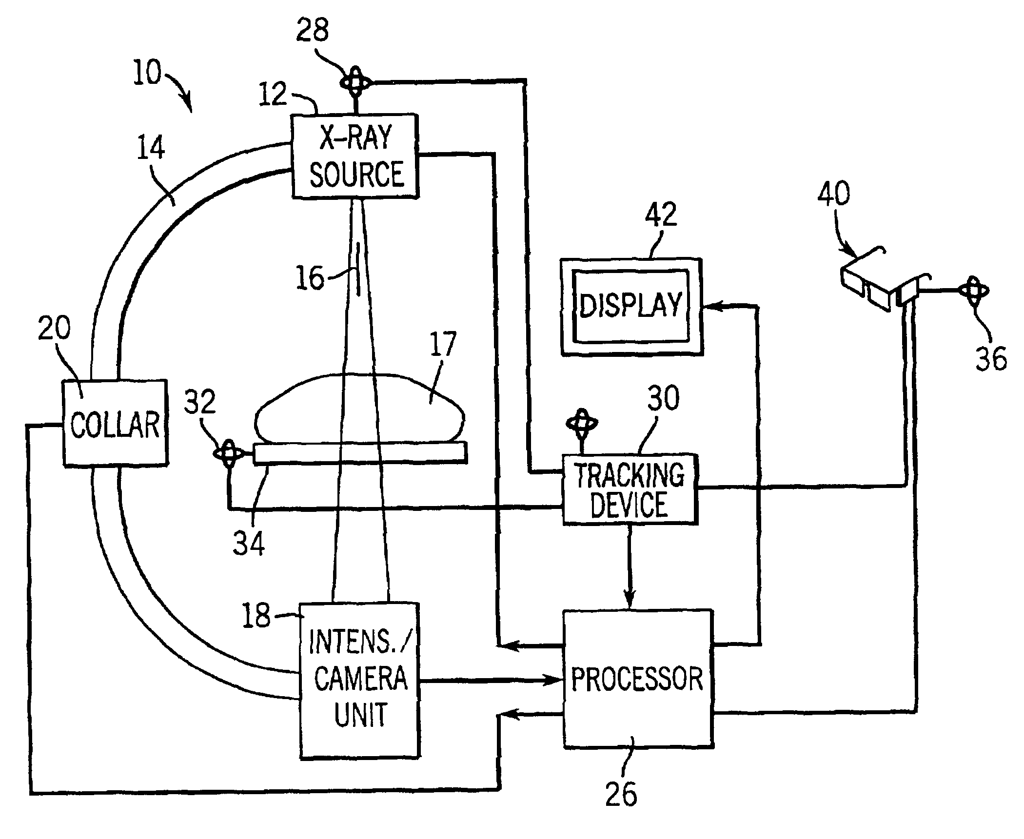 patent us6608884