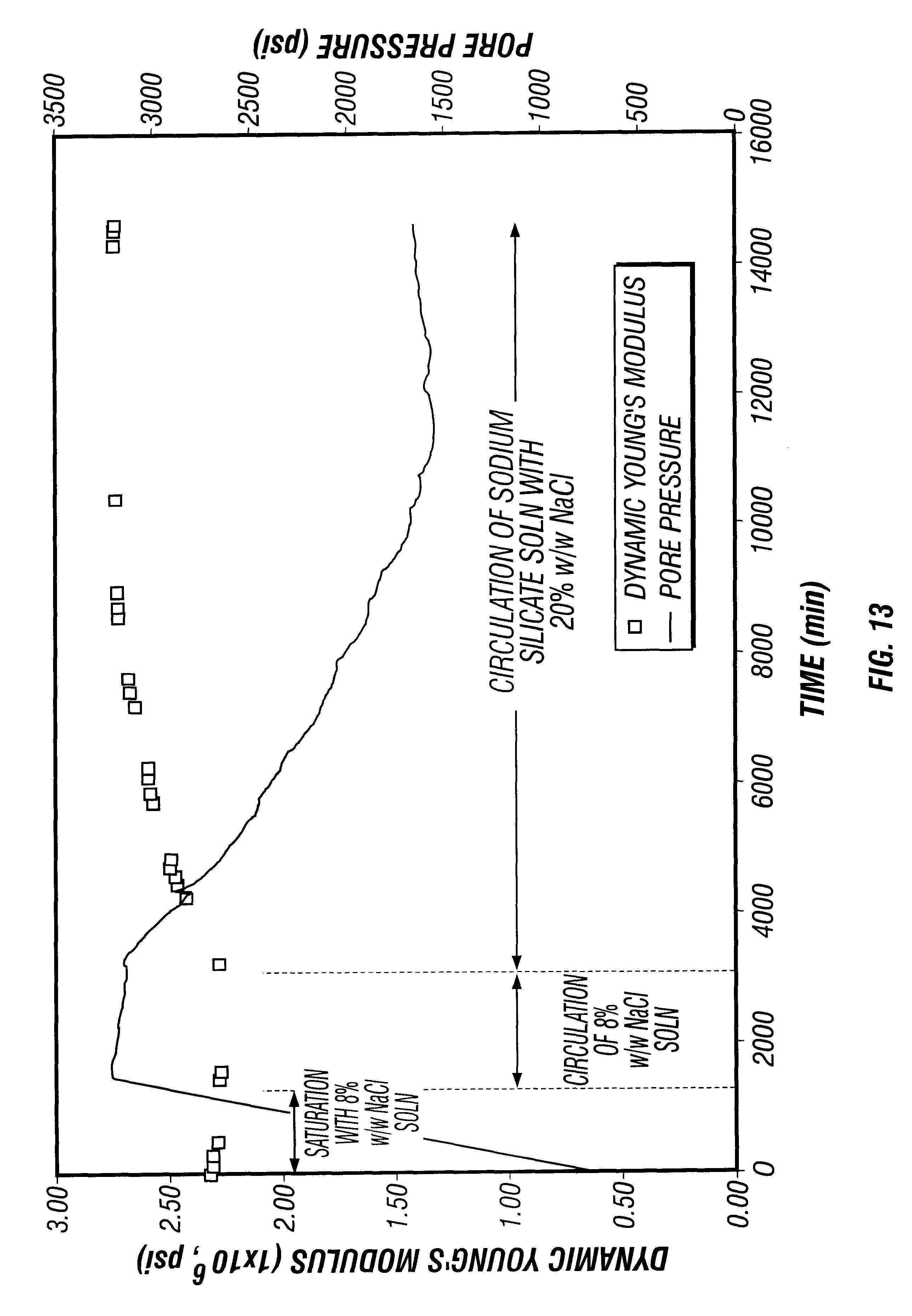 电路 电路图 电子 工程图 平面图 原理图 2576_3719 竖版 竖屏