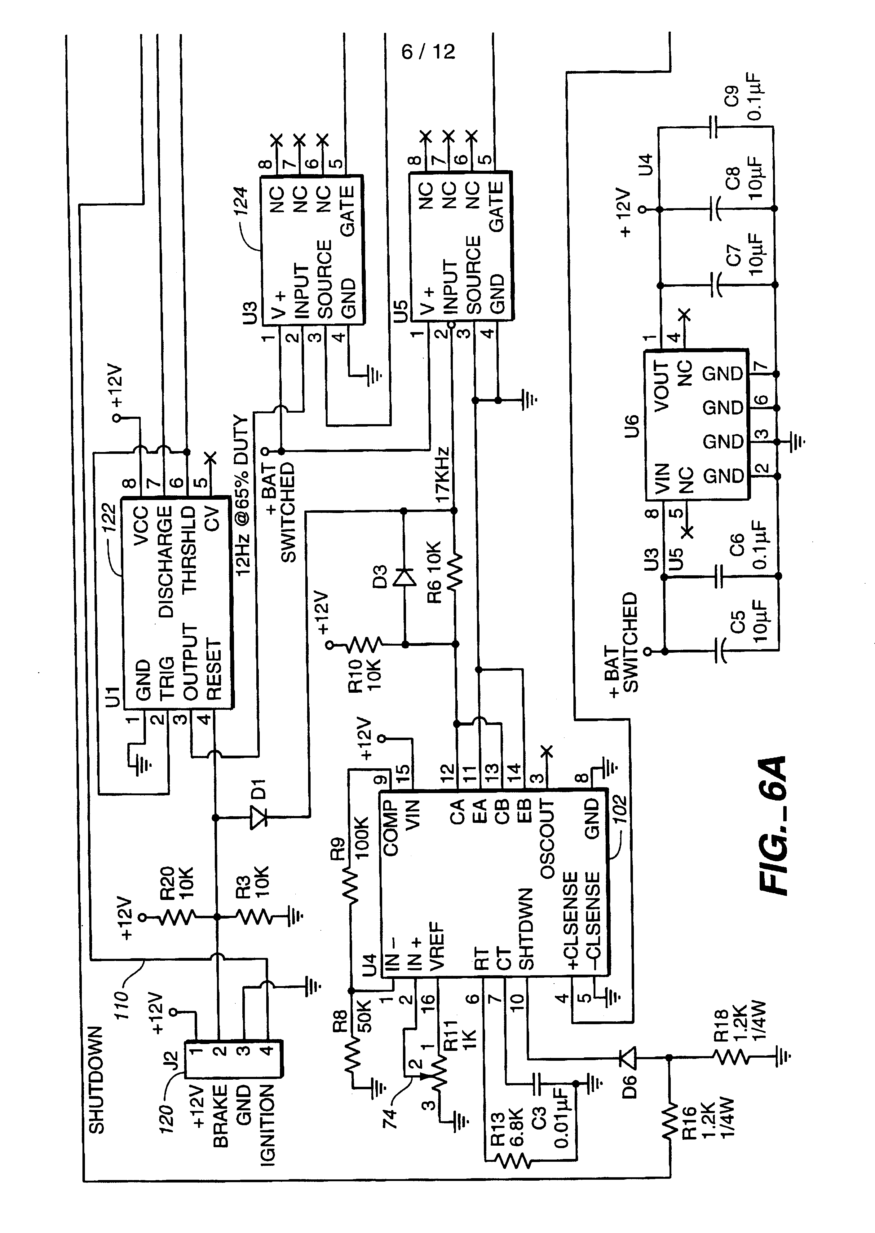 Wiring Harness For Mobility Go Go Ultra together with Harley Throttle Cable Diagram as well 2006 Nissan Altima Belt Diagram additionally Throttle Pot Wiring Diagram also Hydraulic Jack Diagram. on electric scooter throttle wiring diagram