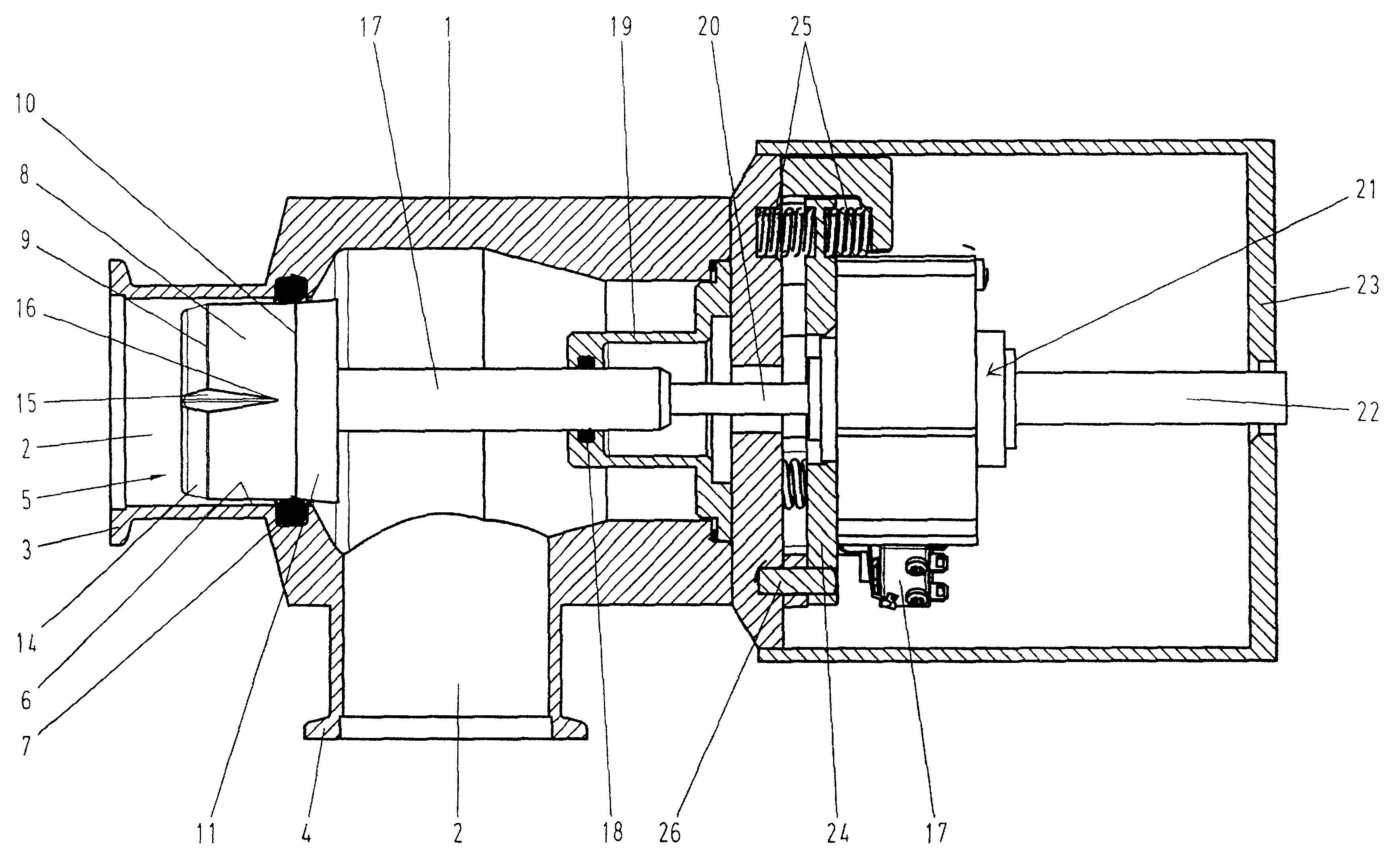 电路 电路图 电子 原理图 3524_2178
