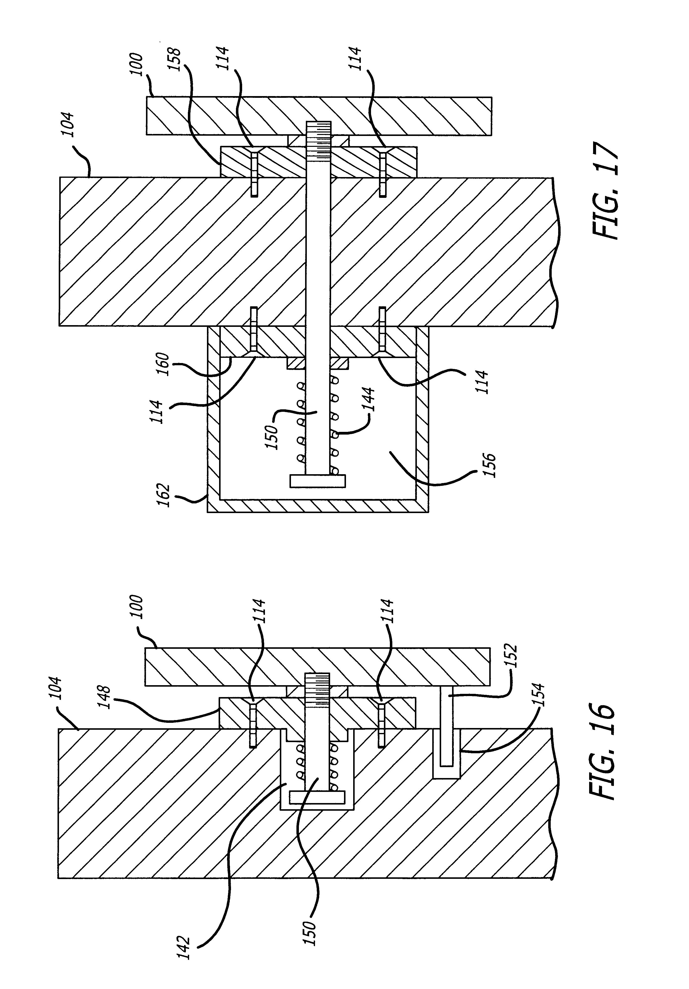 System Sensor Tamper Switch Wiring Diagram And Engine Eol Resistor Sprinkler Flow