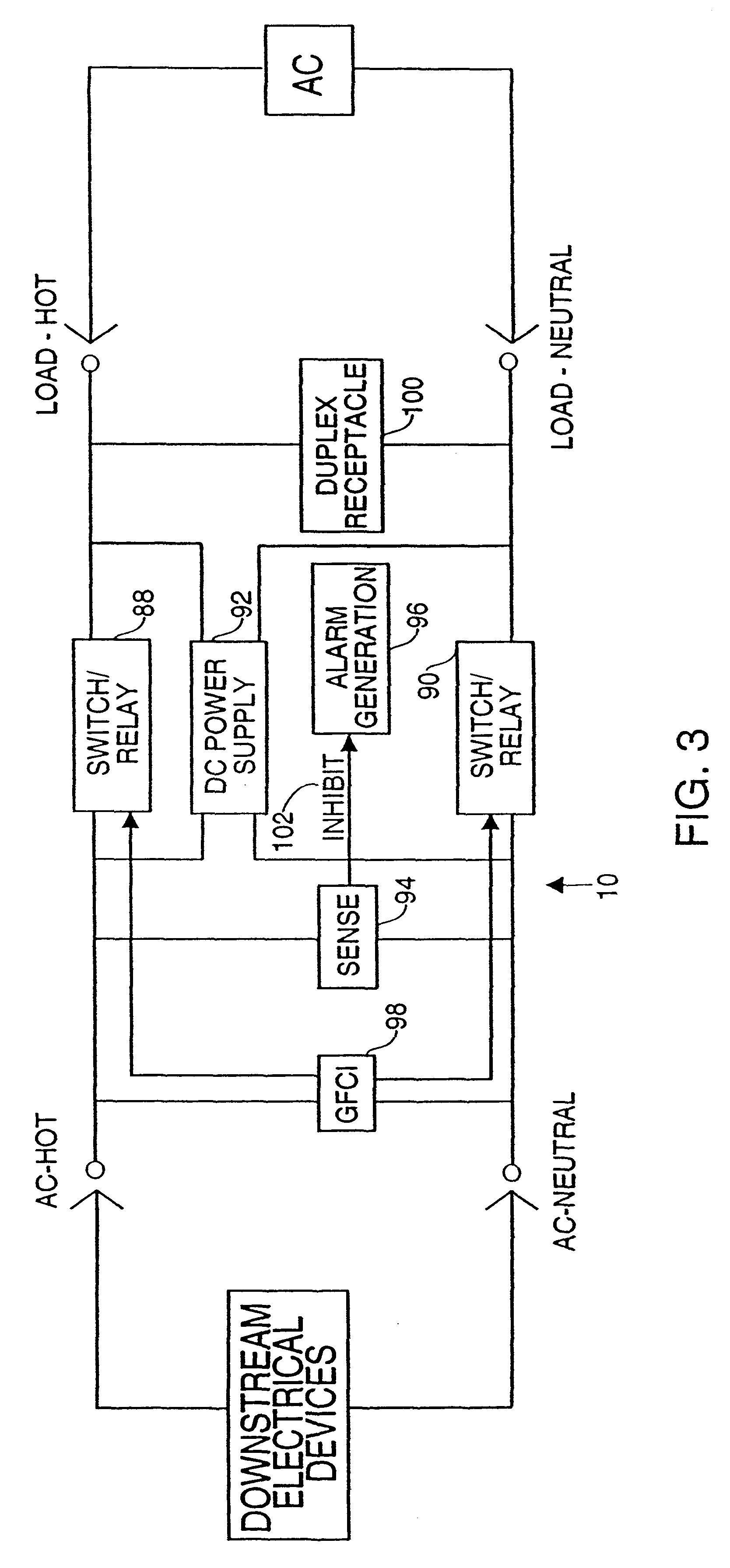 patent us6611406