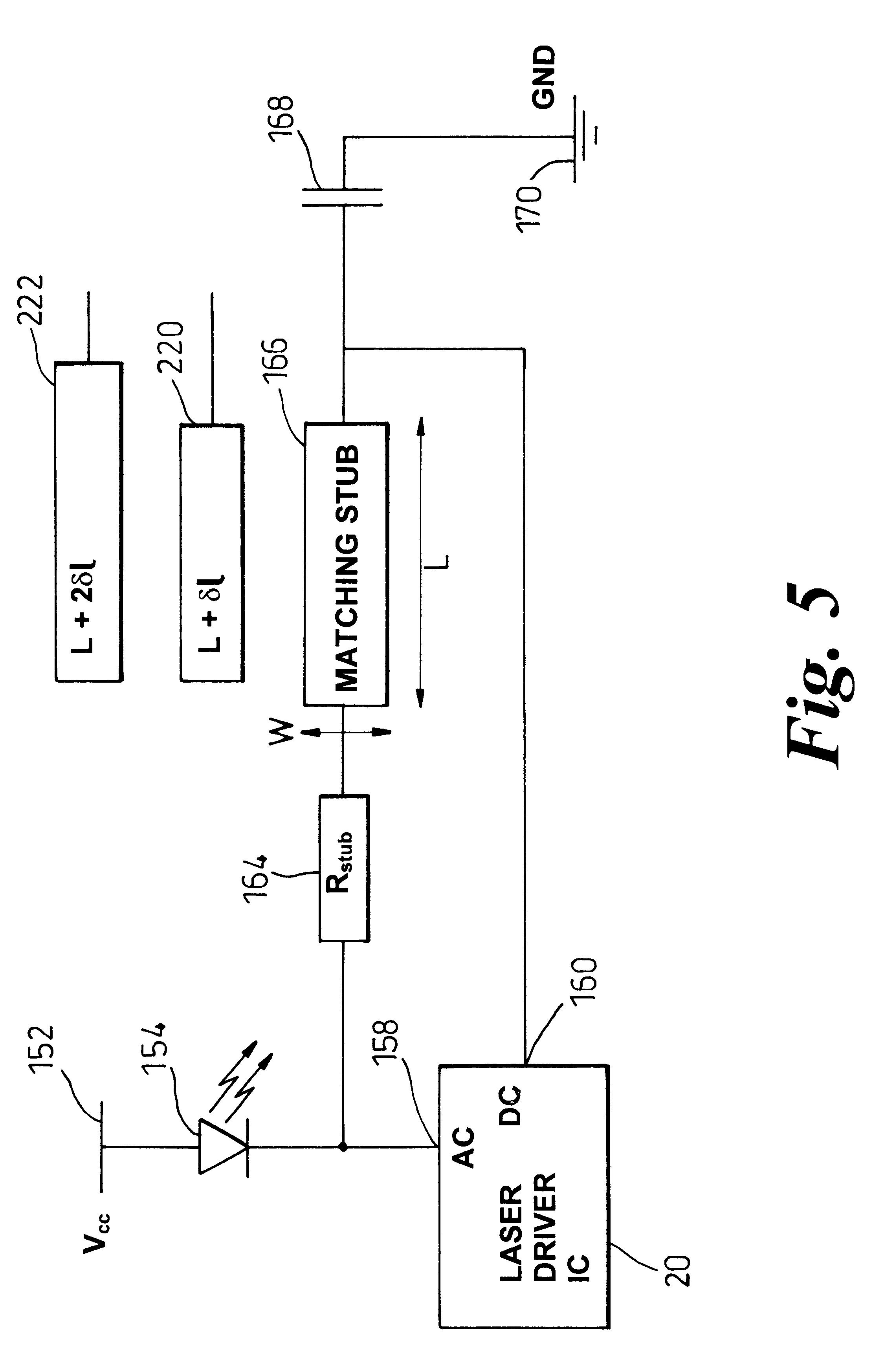 patent us6611541