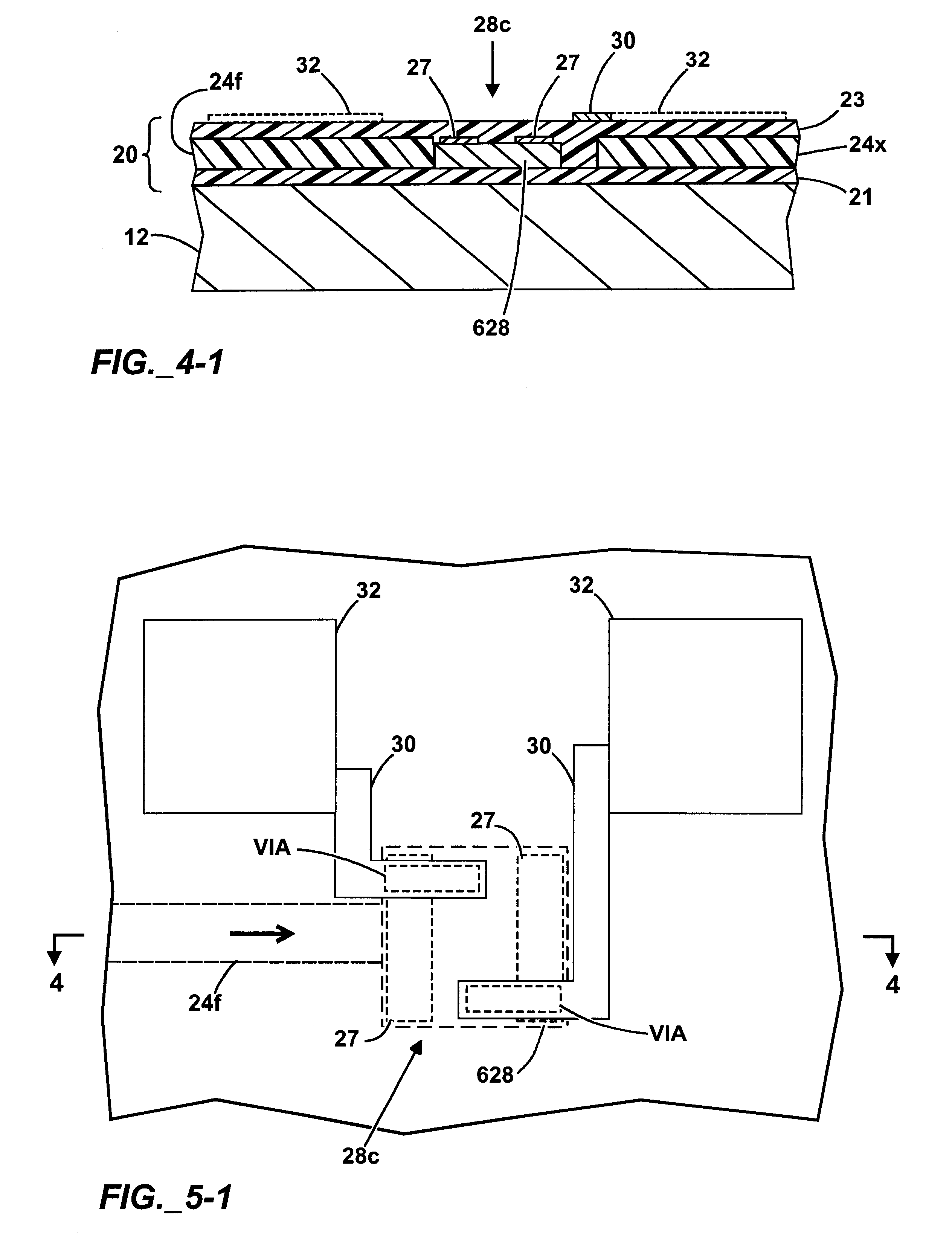 hitachi af 24x wiring diagram af  u2022 wiring diagram database
