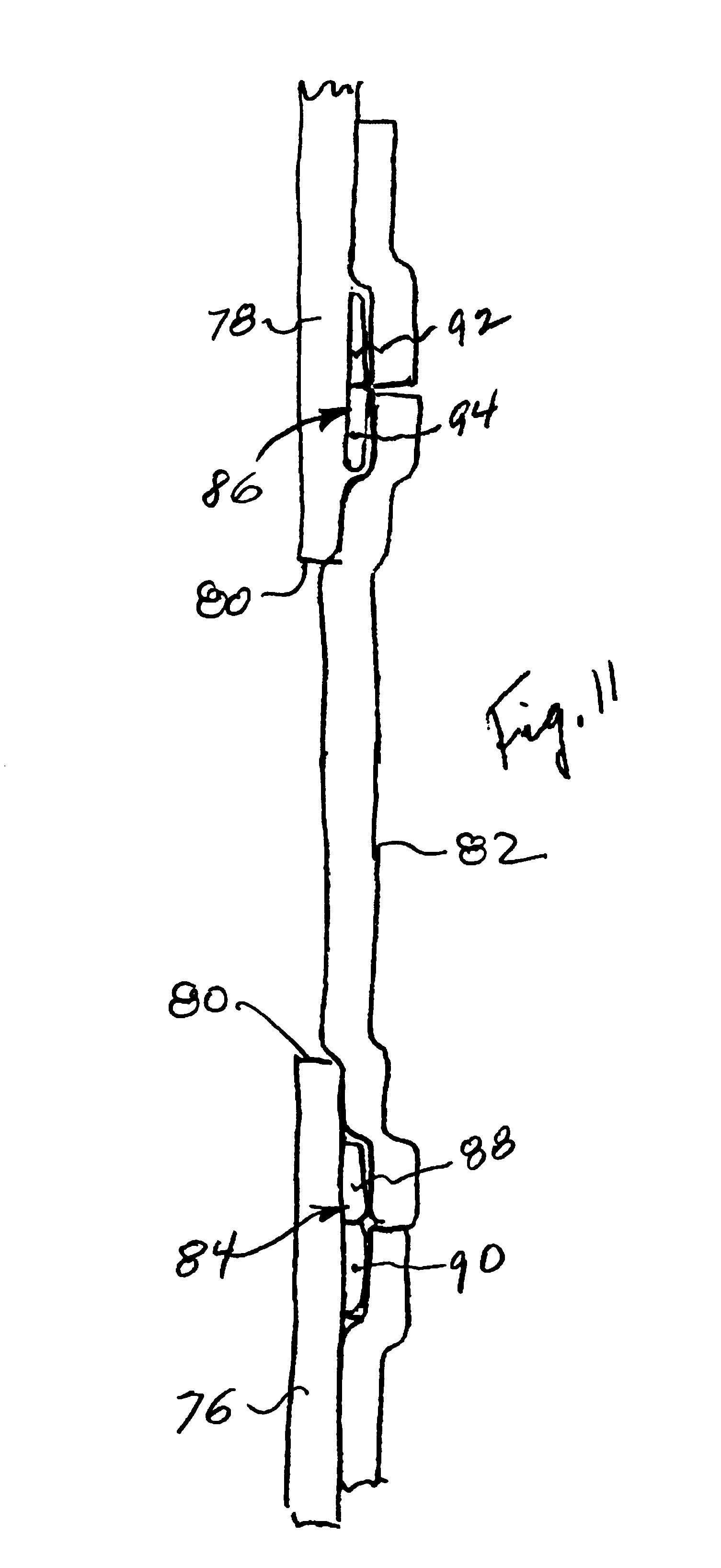 电路 电路图 电子 原理图 1505_3271 竖版 竖屏