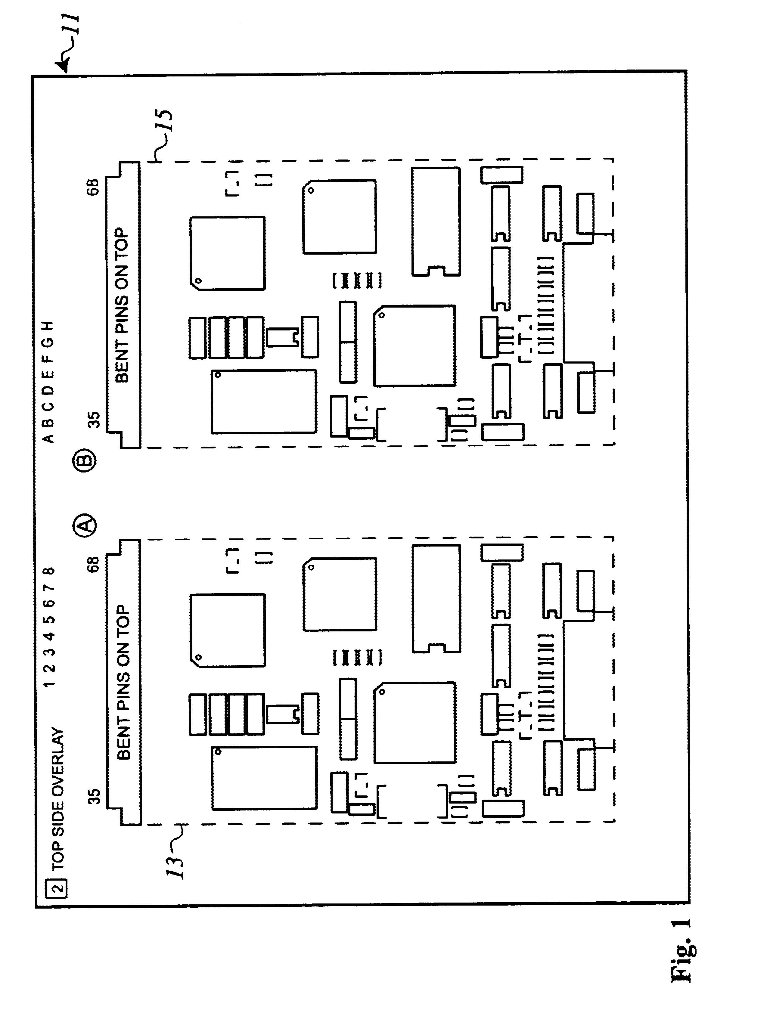 patent us6612022