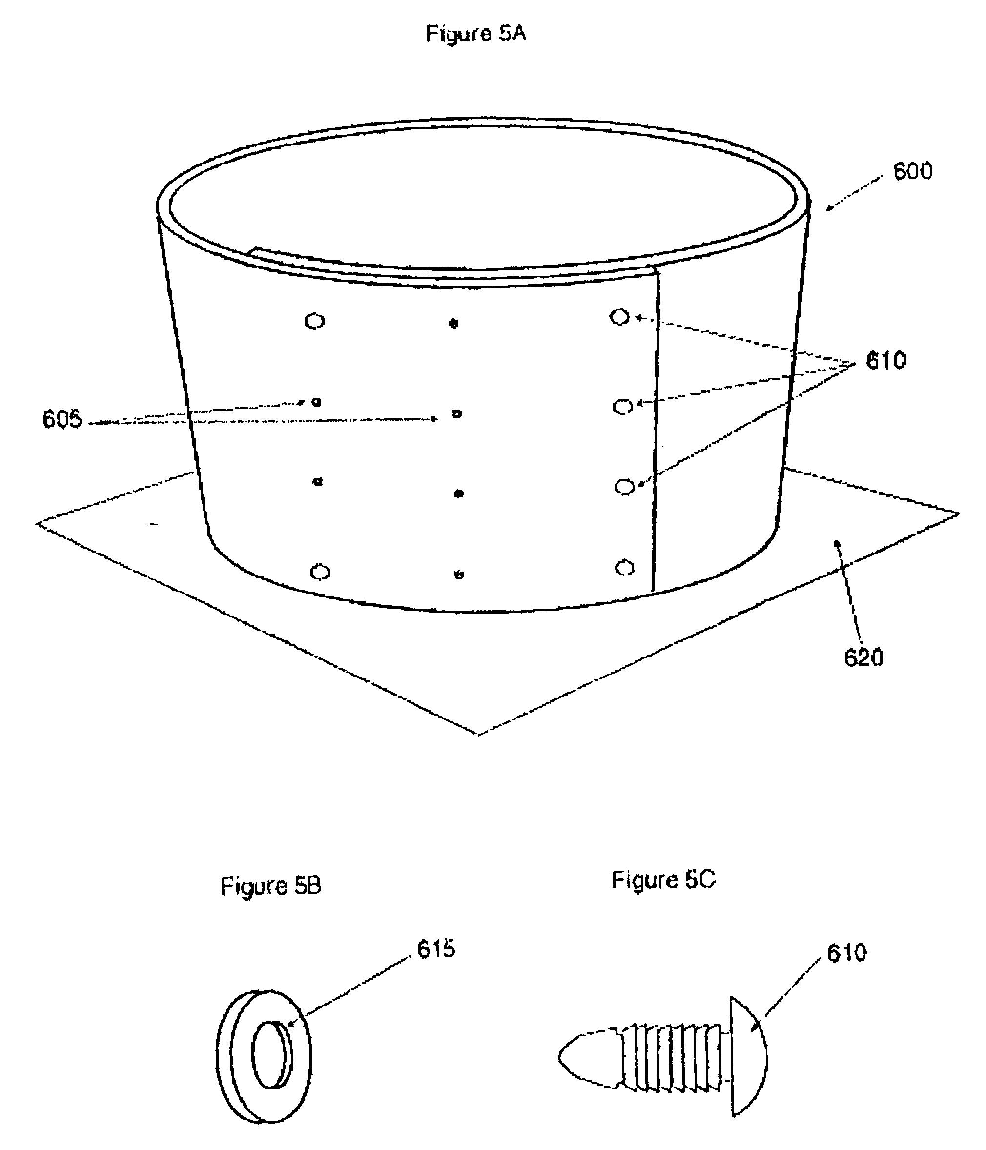 patent us6612072