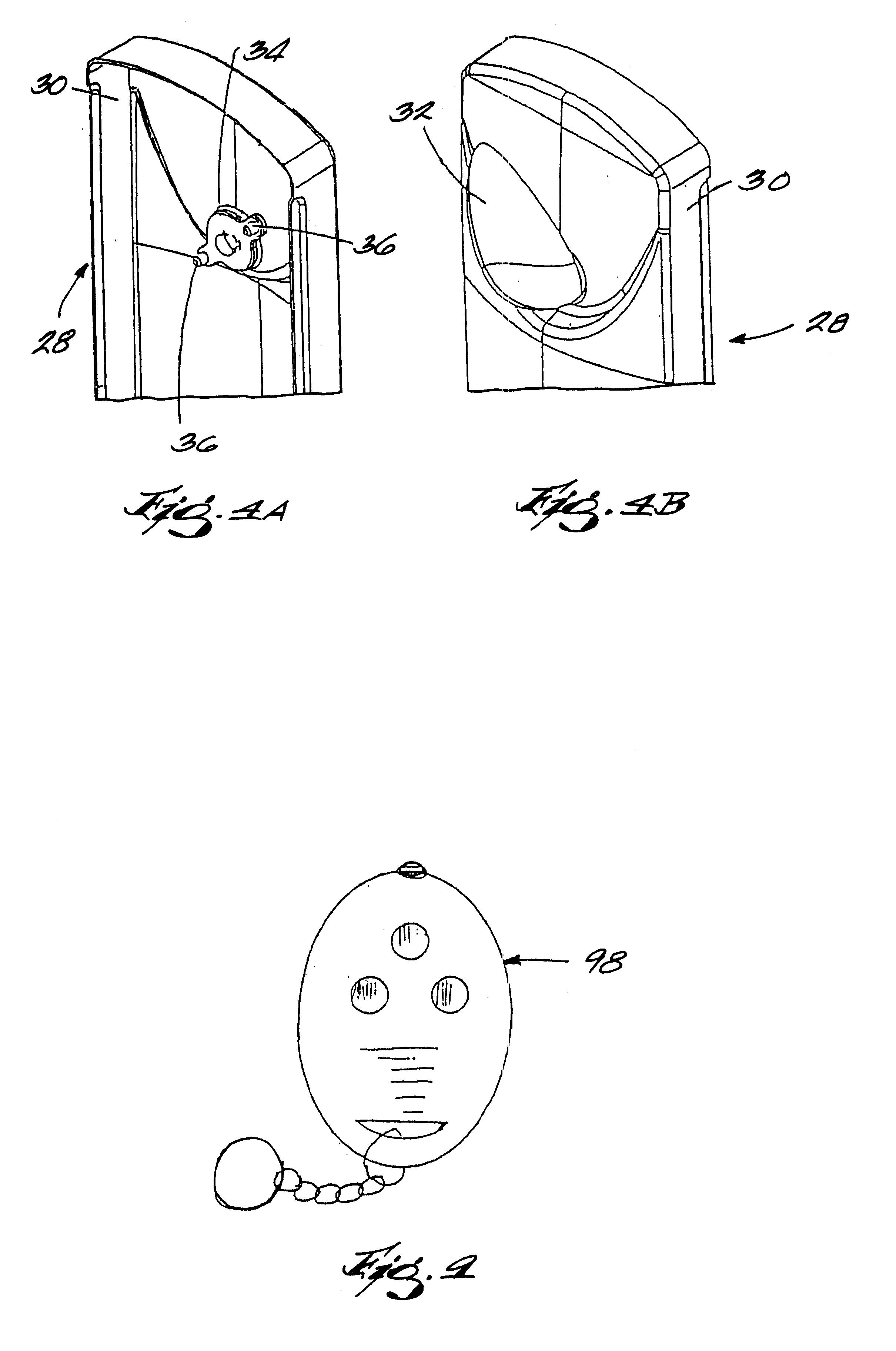 patent us6612141