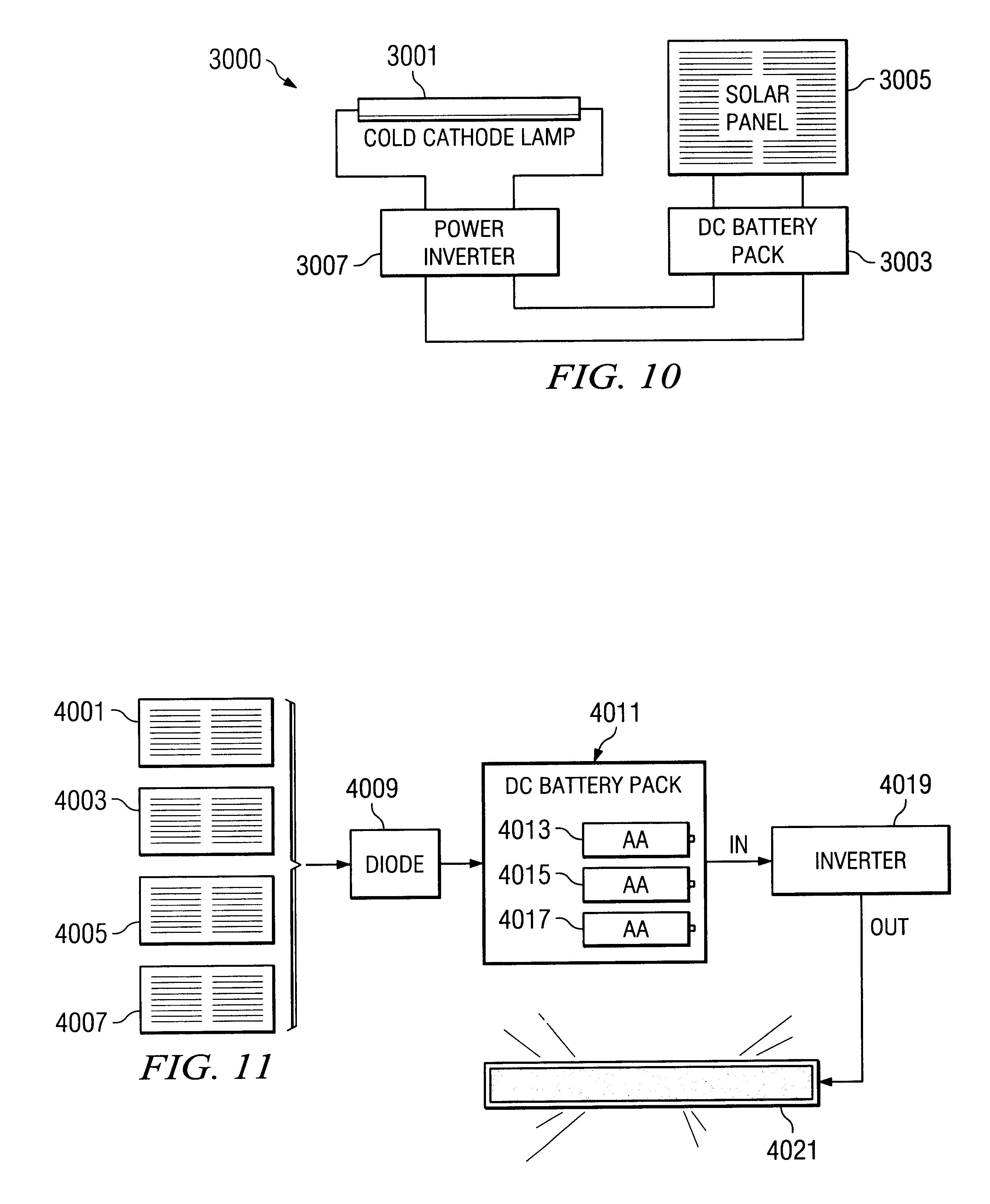 US06612713 20030902 D00011 patent us6612713 umbrella apparatus google patents  at nearapp.co