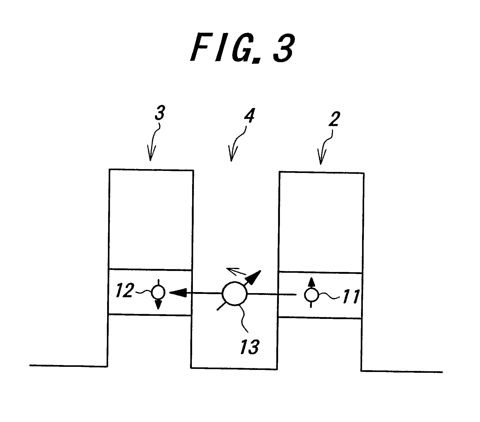 电路 电路图 电子 户型 户型图 平面图 原理图 1864_1637