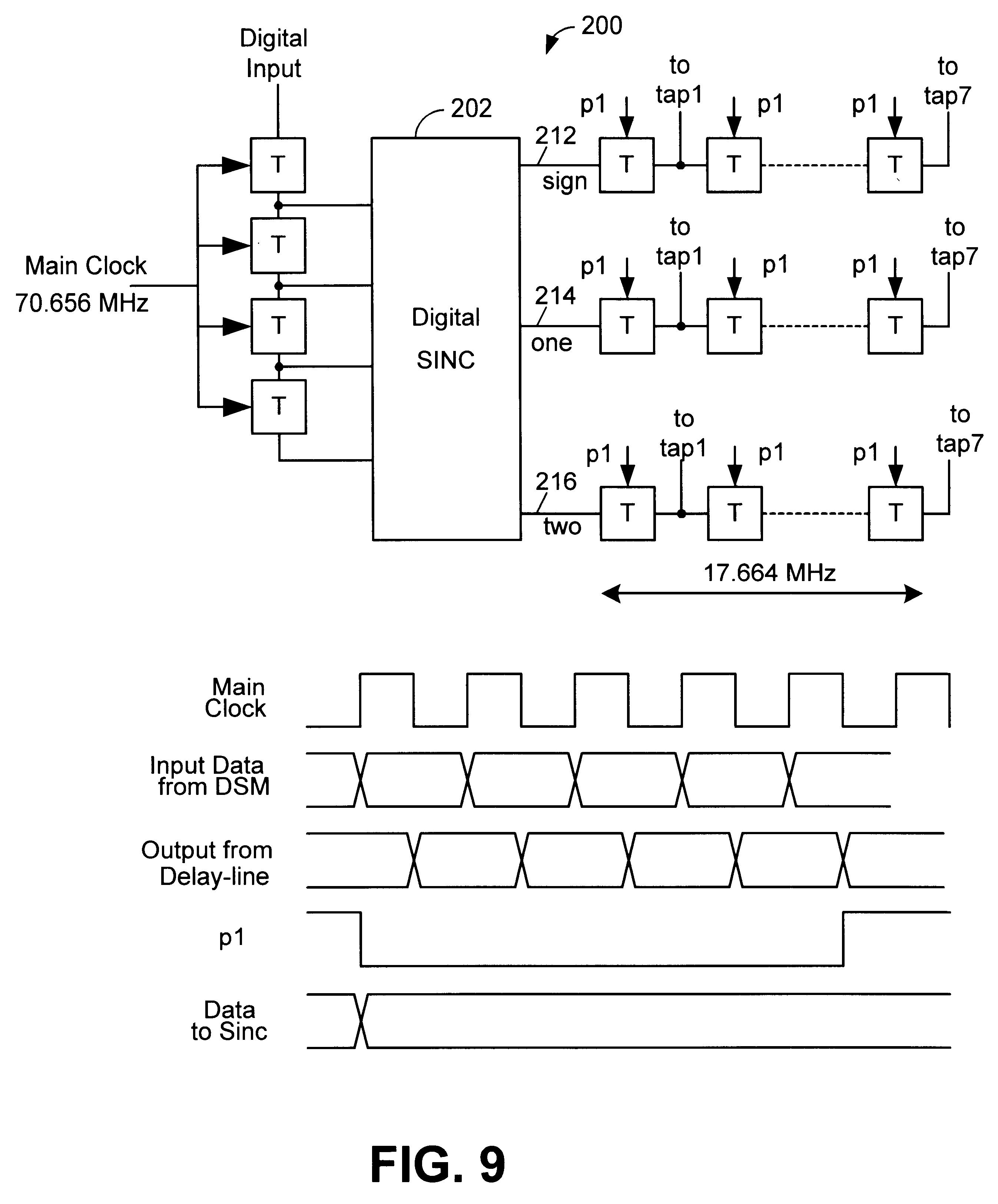 patent us6614374