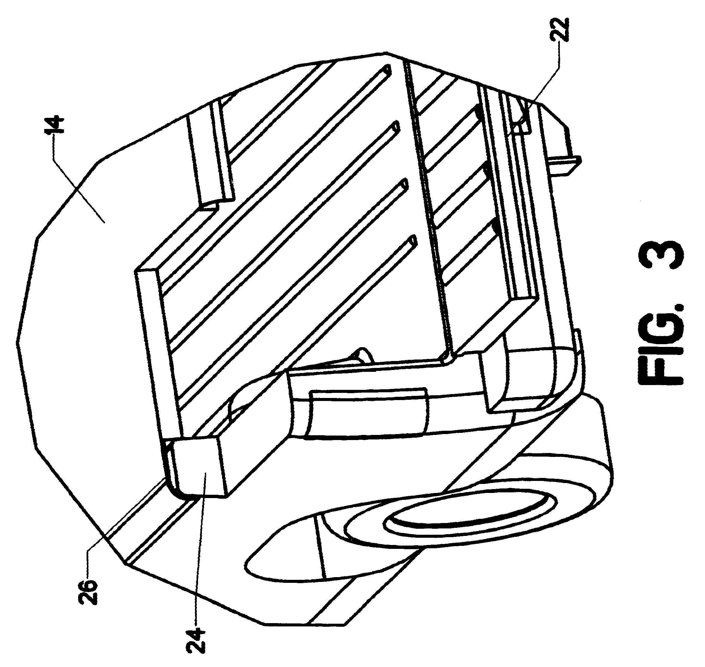 jeep cj wiring diagram images toolbox wiring diagrams pictures wiring diagrams
