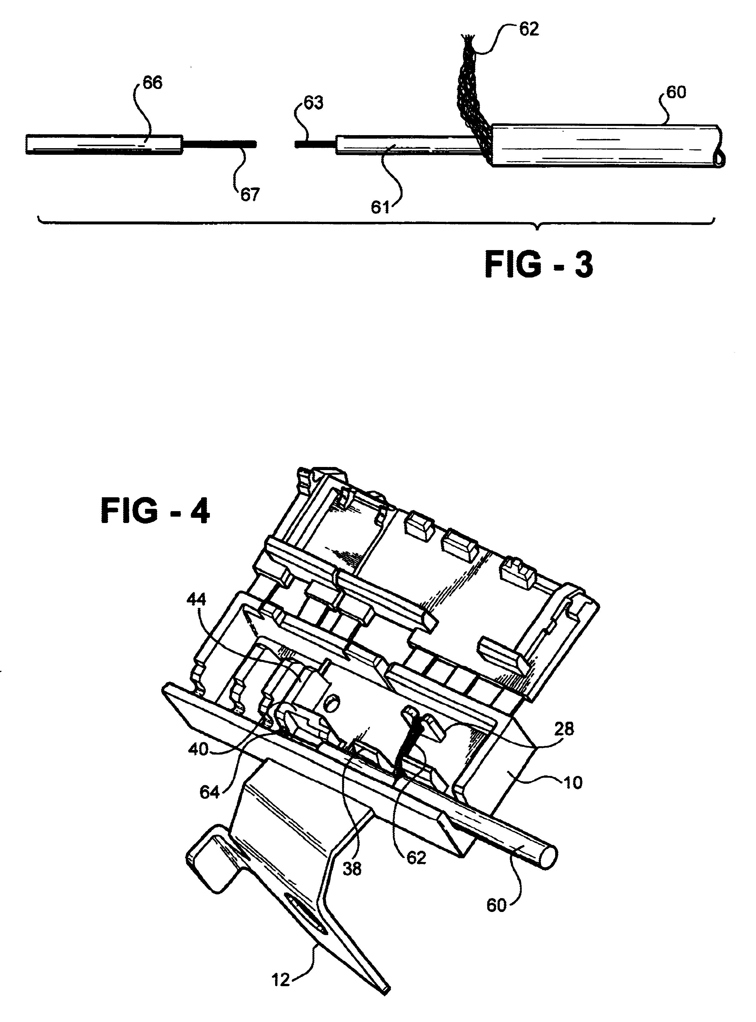 patent us6616463