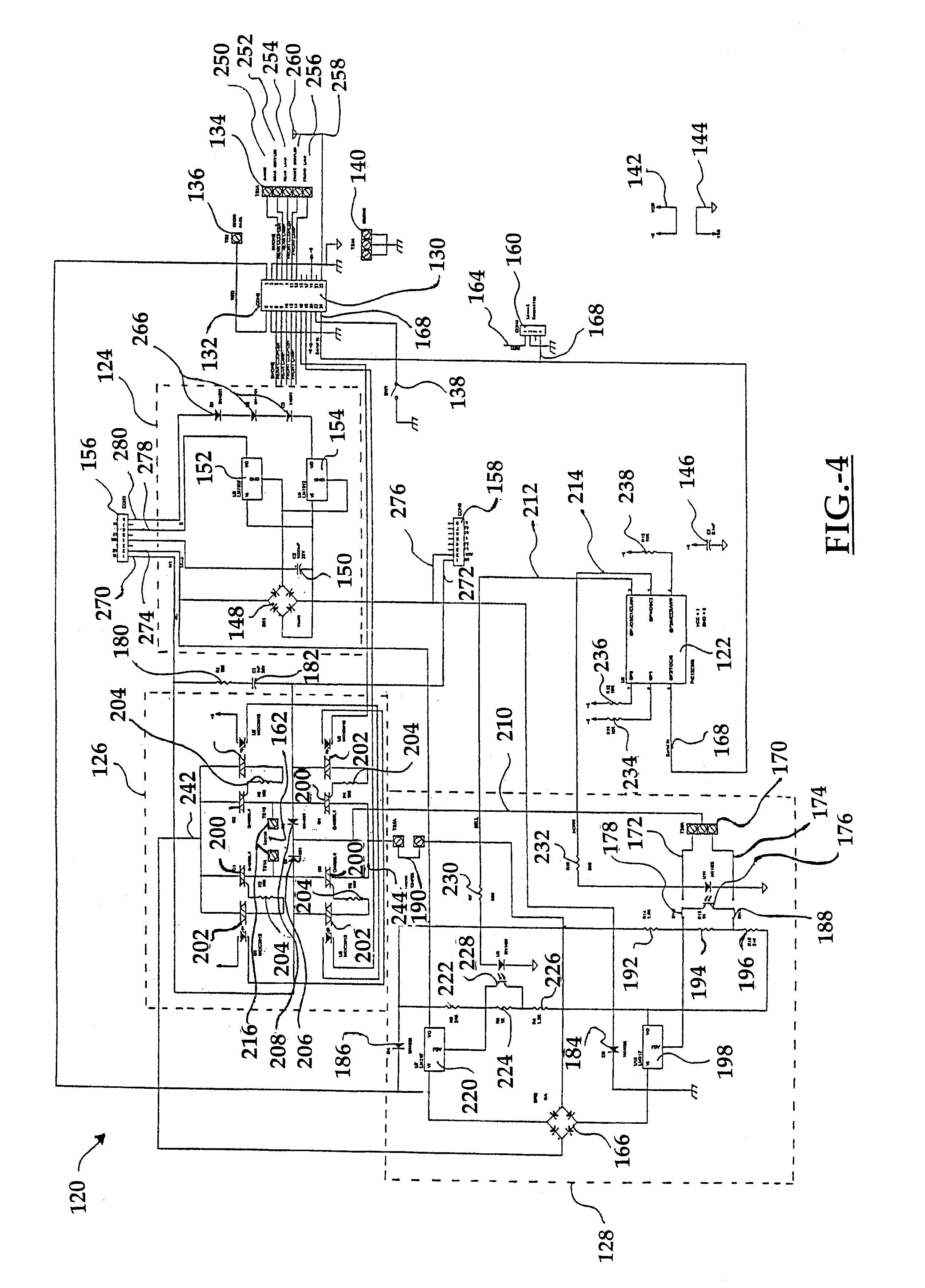 patent us6616505
