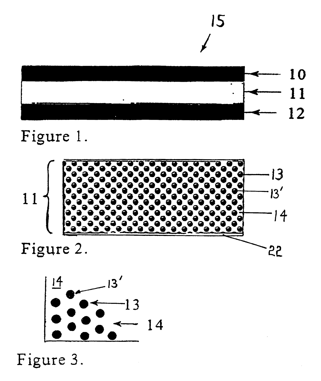 patent us6616794