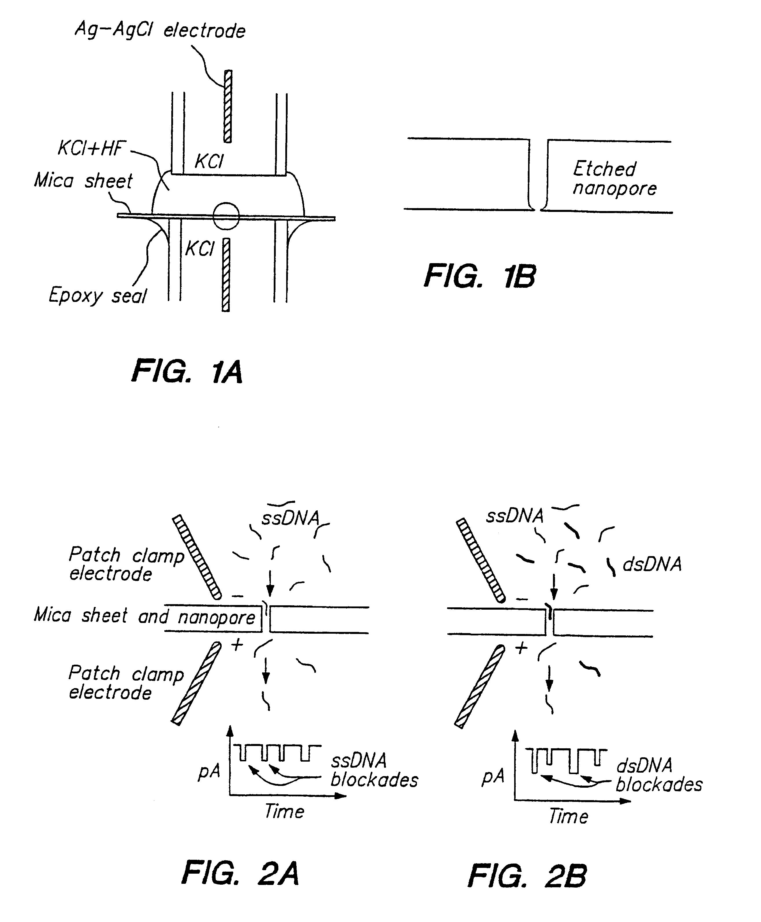 电路 电路图 电子 工程图 平面图 原理图 2630_3185