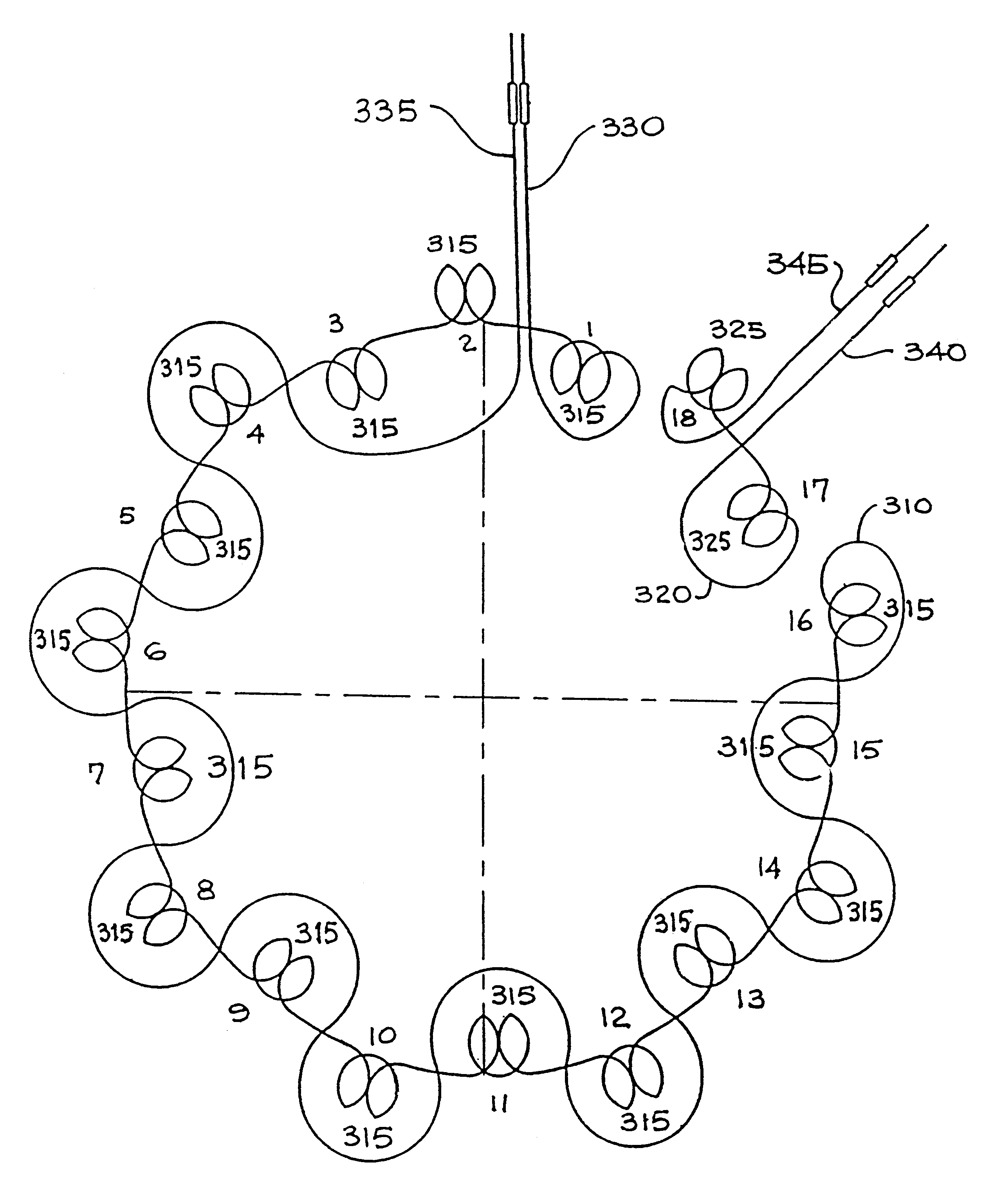 7 pin regulator wiring  7  free engine image for user