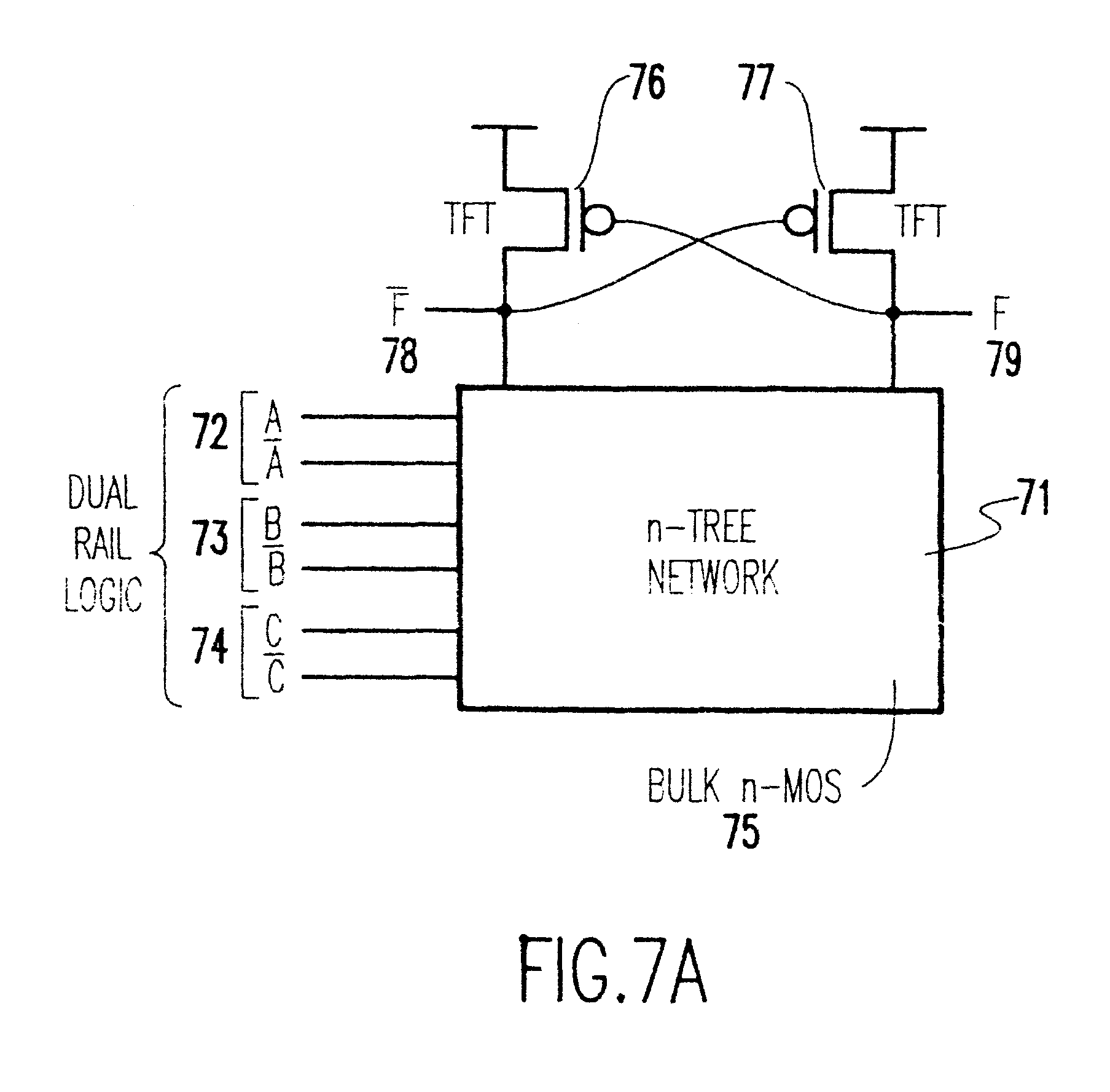 patent us6620659