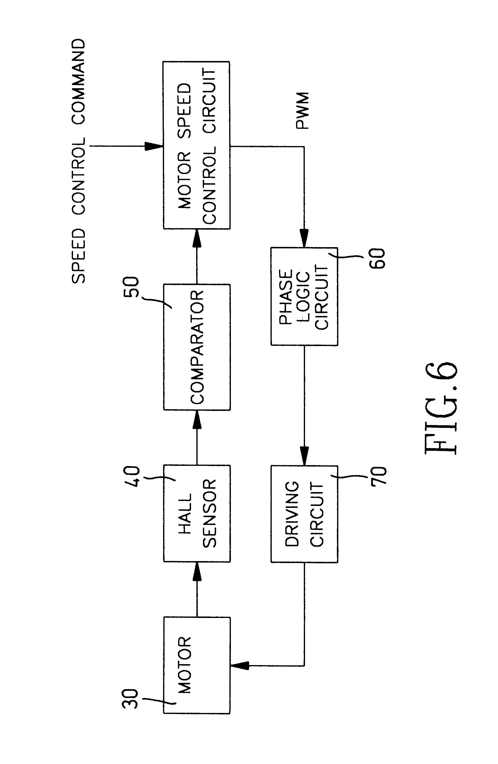 patent us6621242