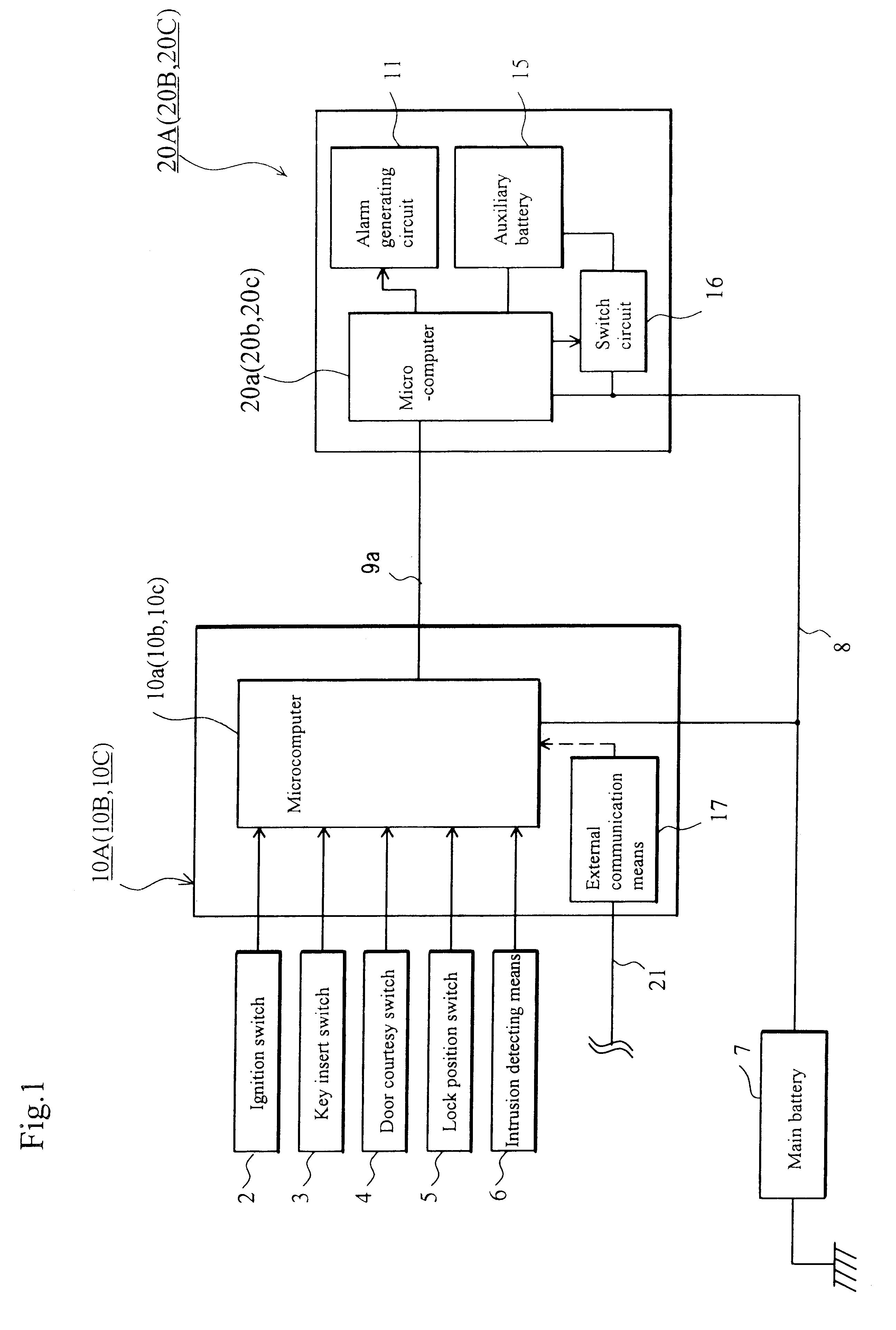 电路 电路图 电子 户型 户型图 平面图 原理图 2592_3844 竖版 竖屏