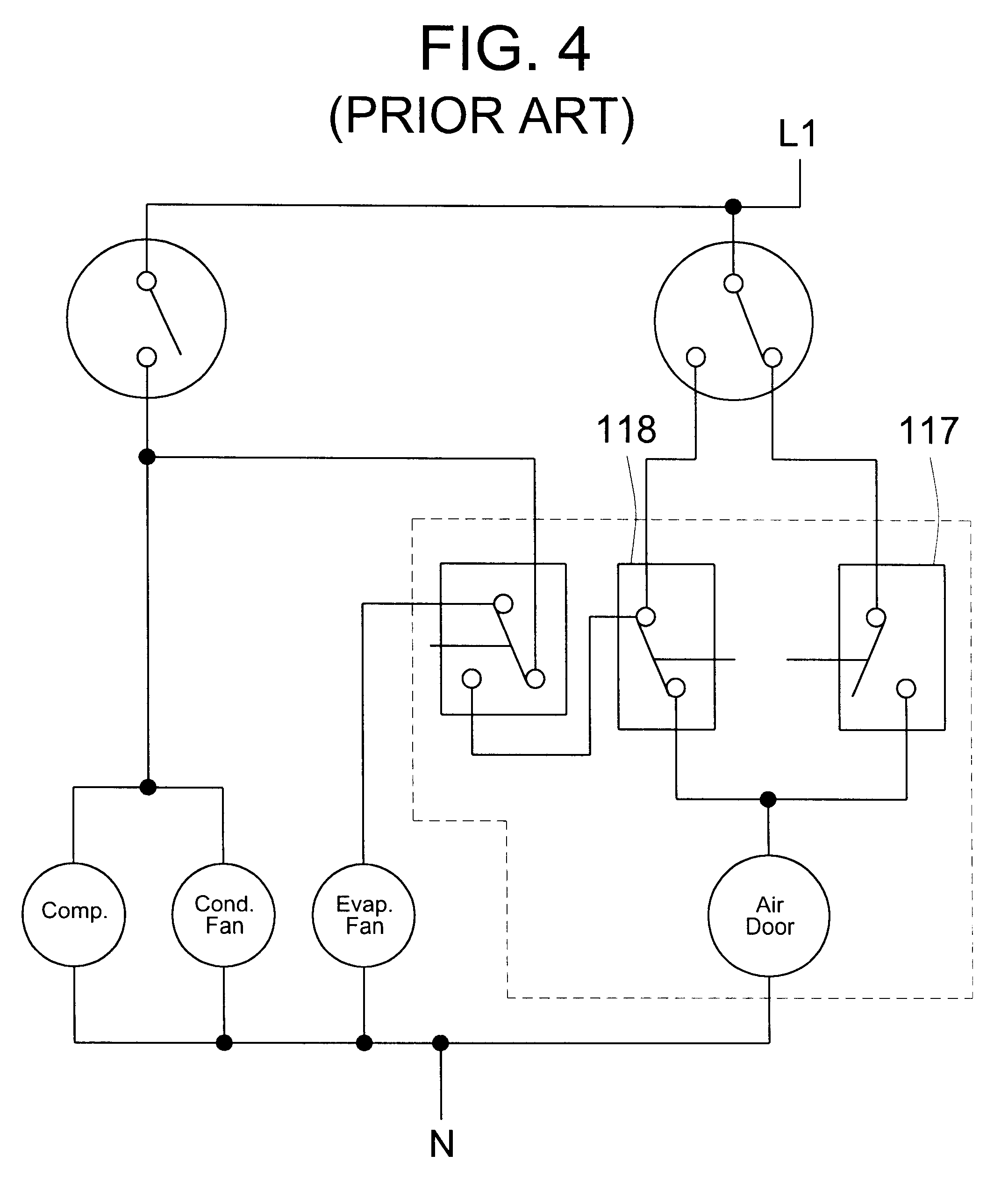 intermatic digital timer wiring diagrams  intermatic  free engine image for user manual download