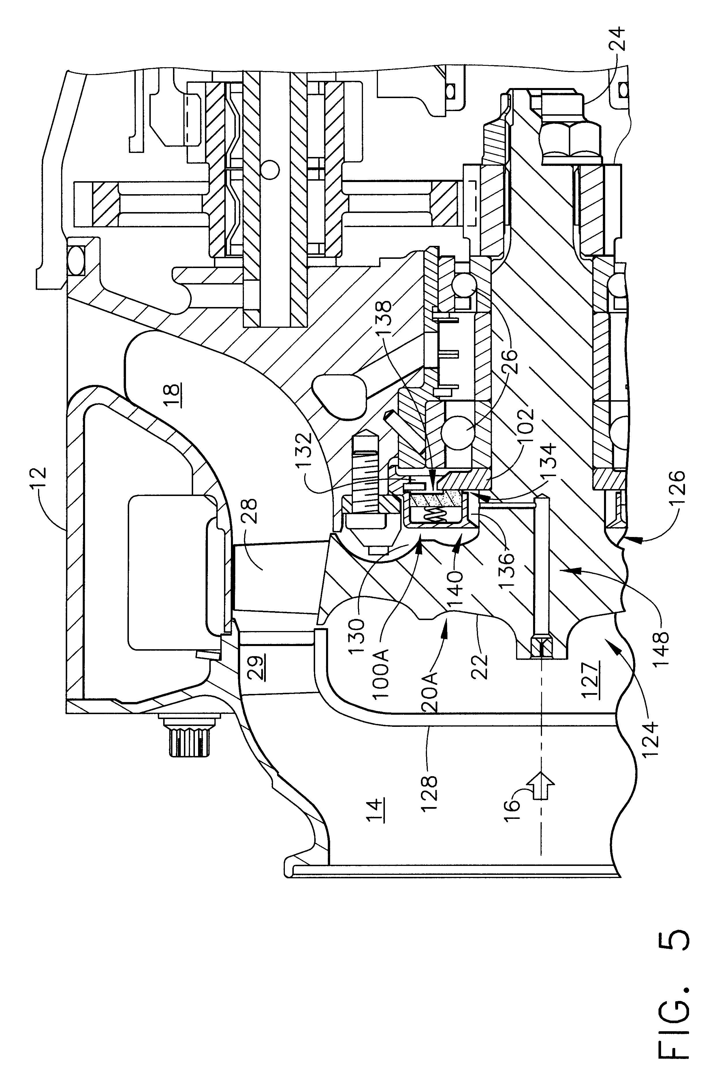 Fine 4l80e Wiring Harness Diagram Gift - Electrical Diagram Ideas ...