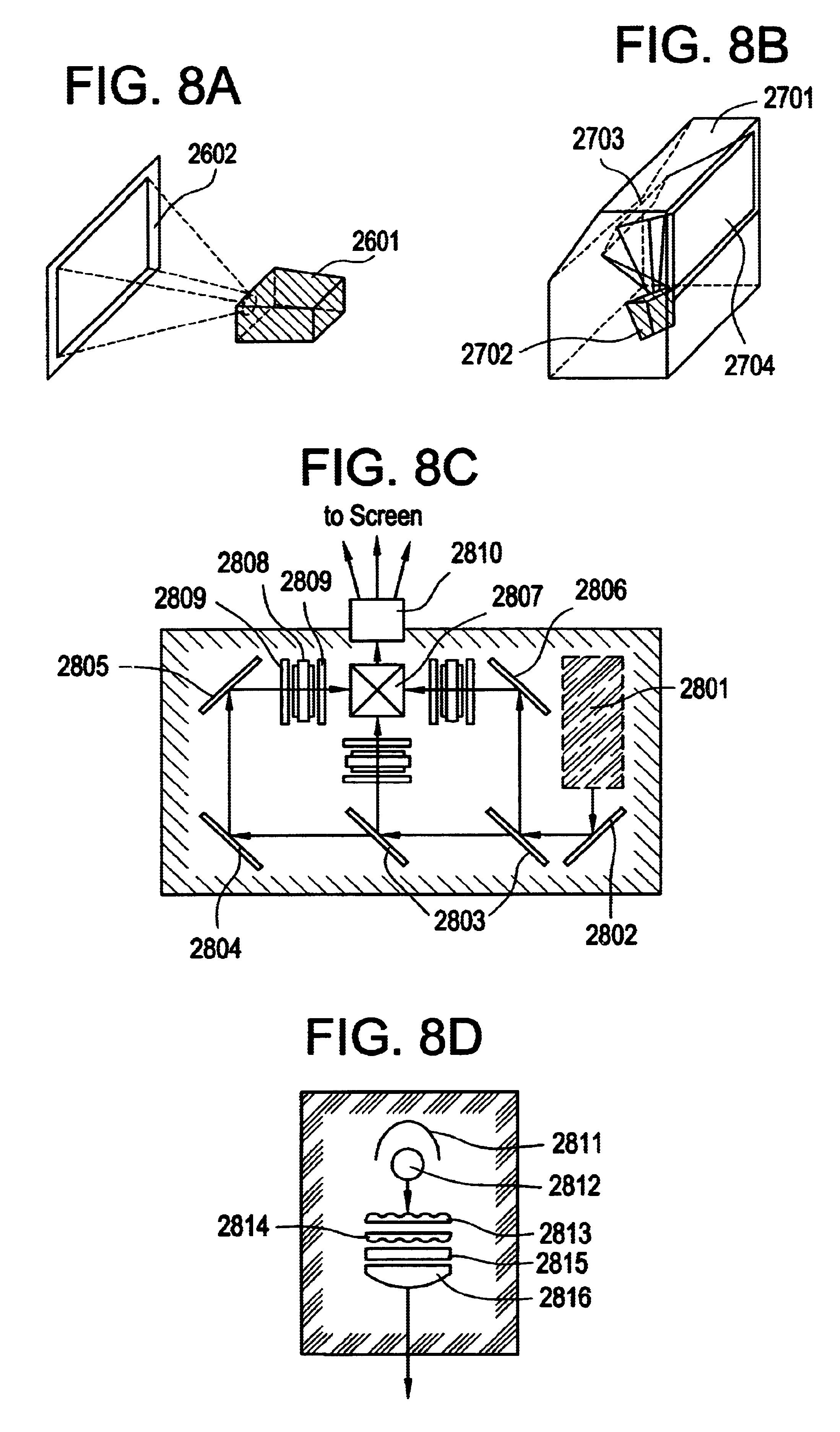 patent us6624012