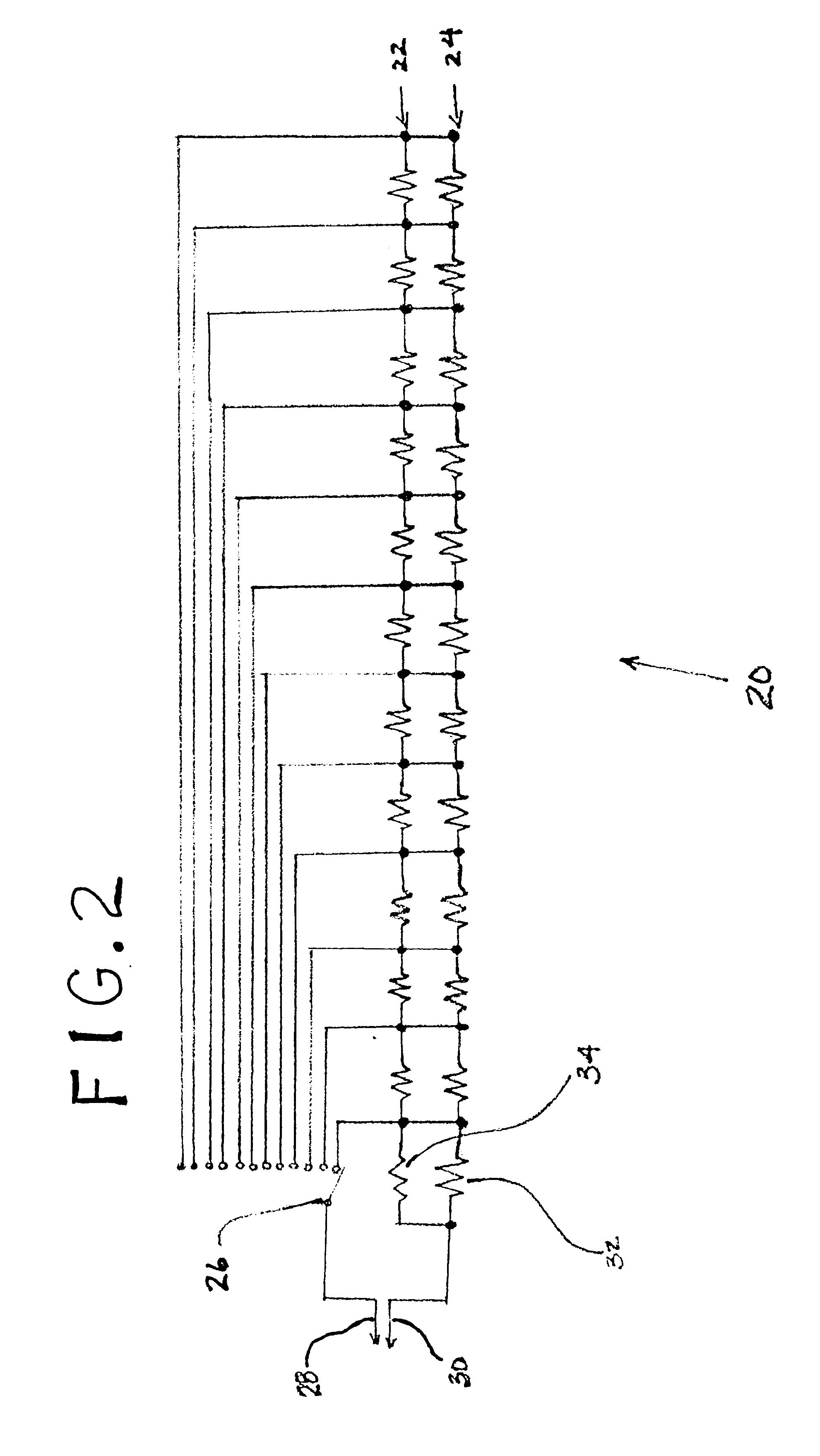 patent us6624641
