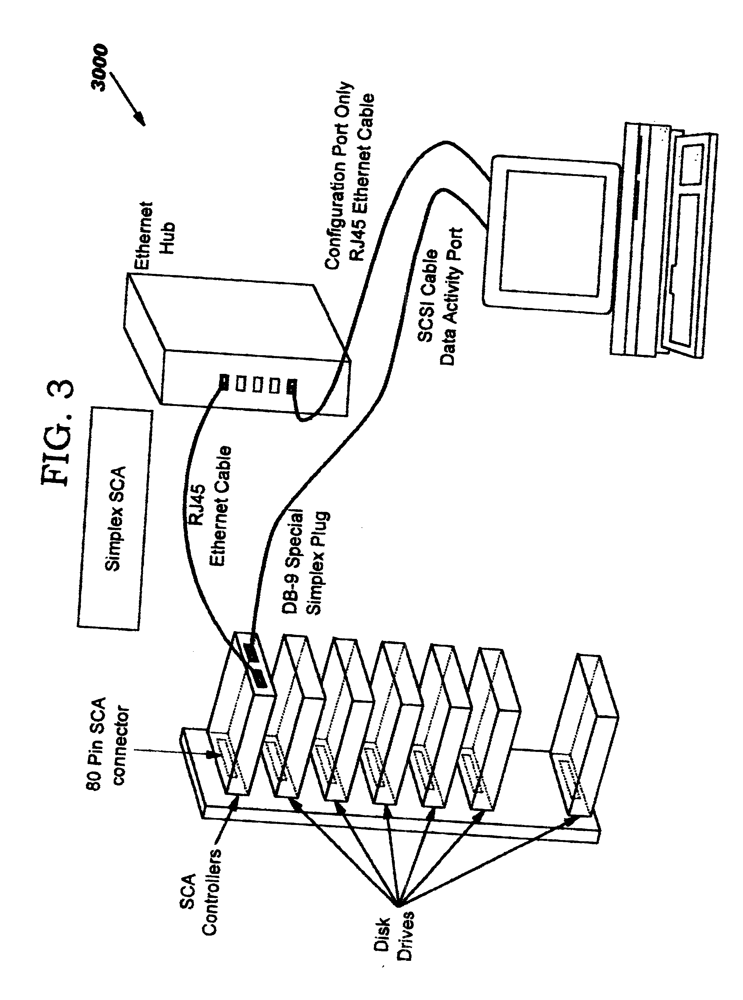 Wiring Diagram For Cat5 Connectors Wiring Discover Your Wiring – Cat5 Wiring Diagram