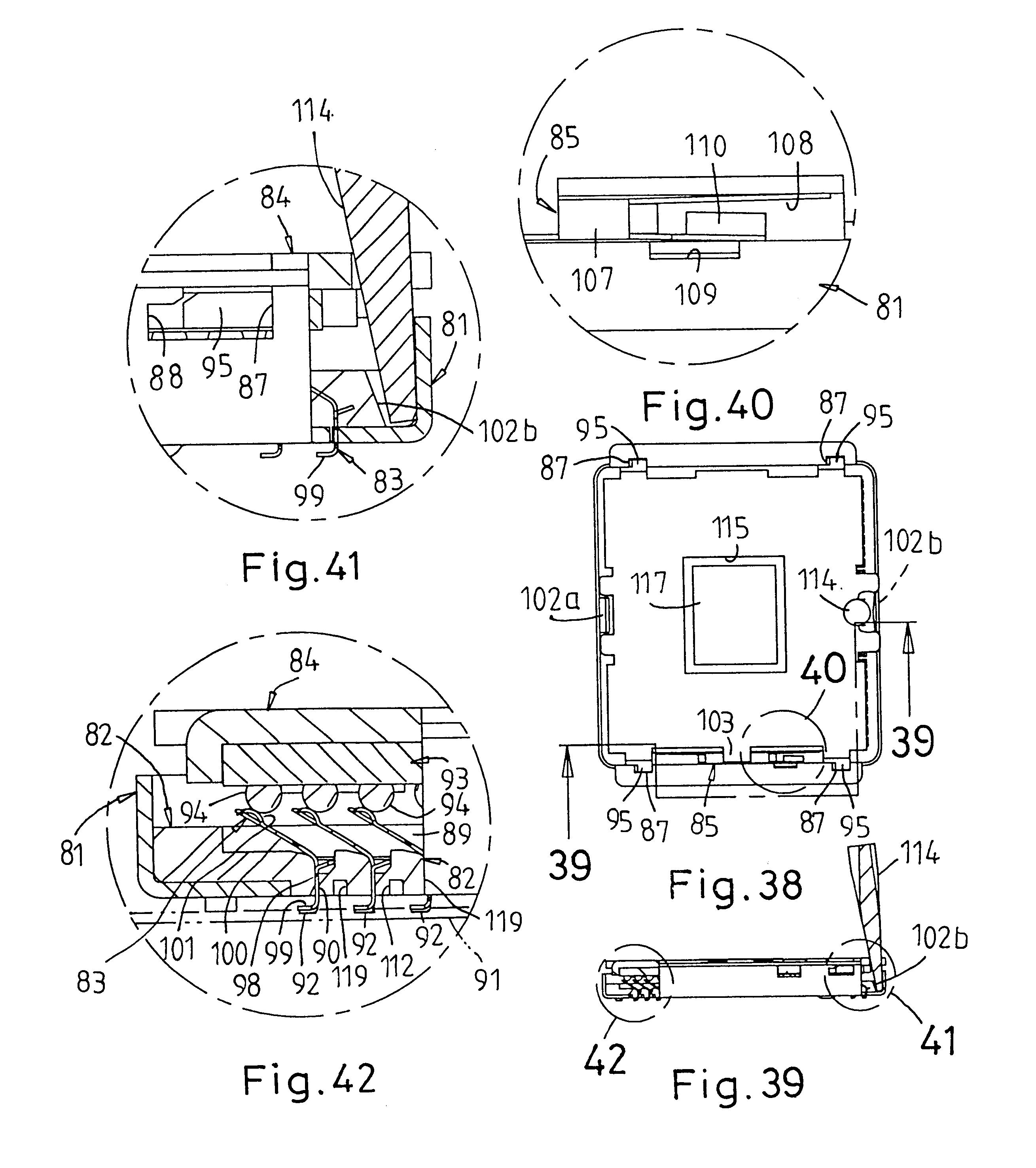 patent us6626683