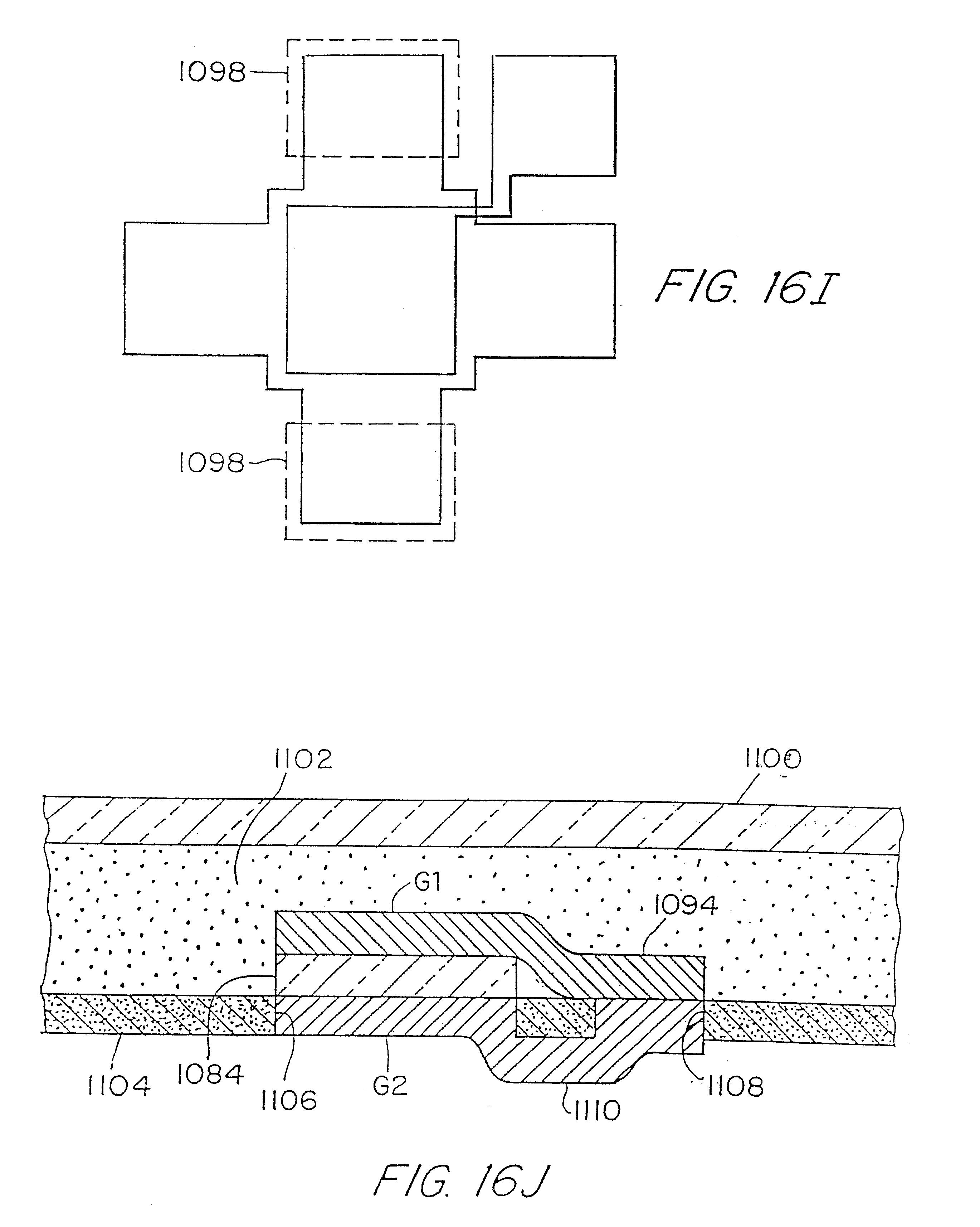 patent us6627953
