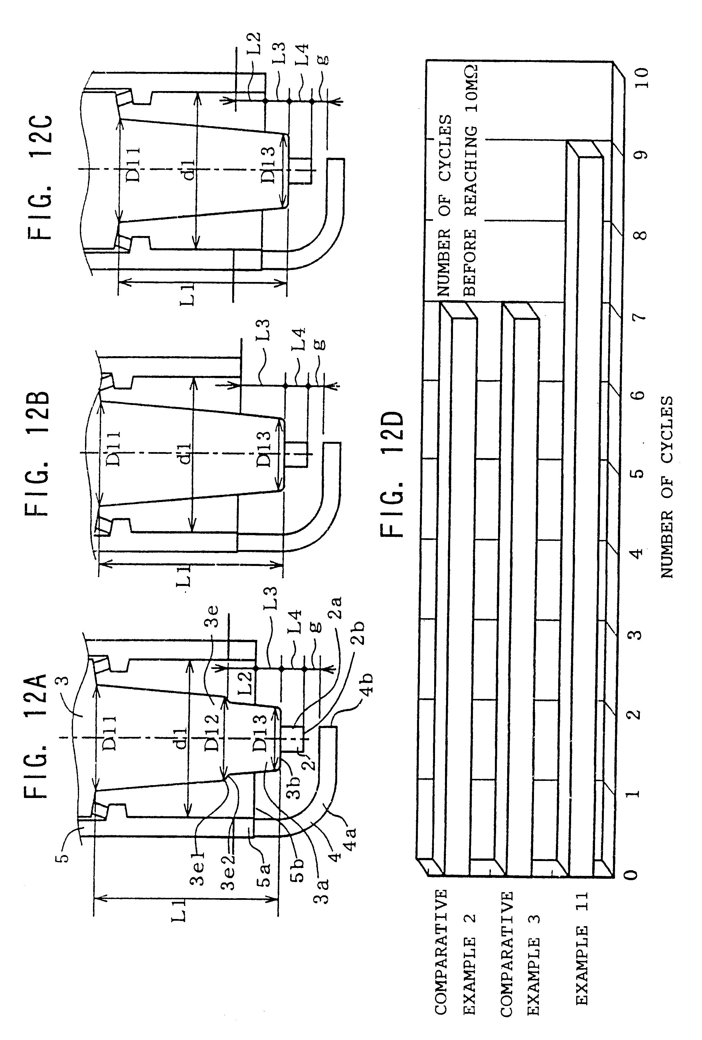 专利us6628050 - spark