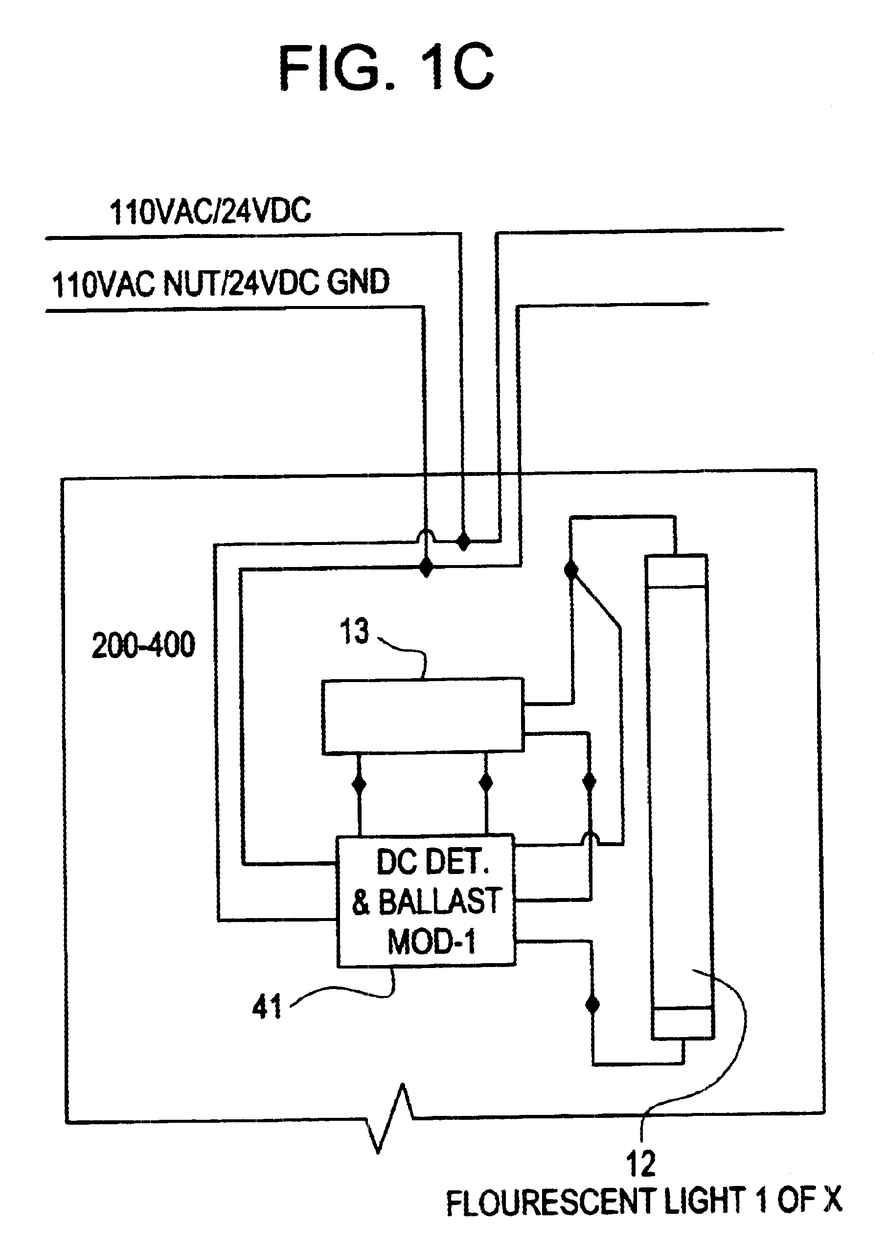 Magnificent B94c Wiring Diagram Inspiration - Electrical Diagram ...
