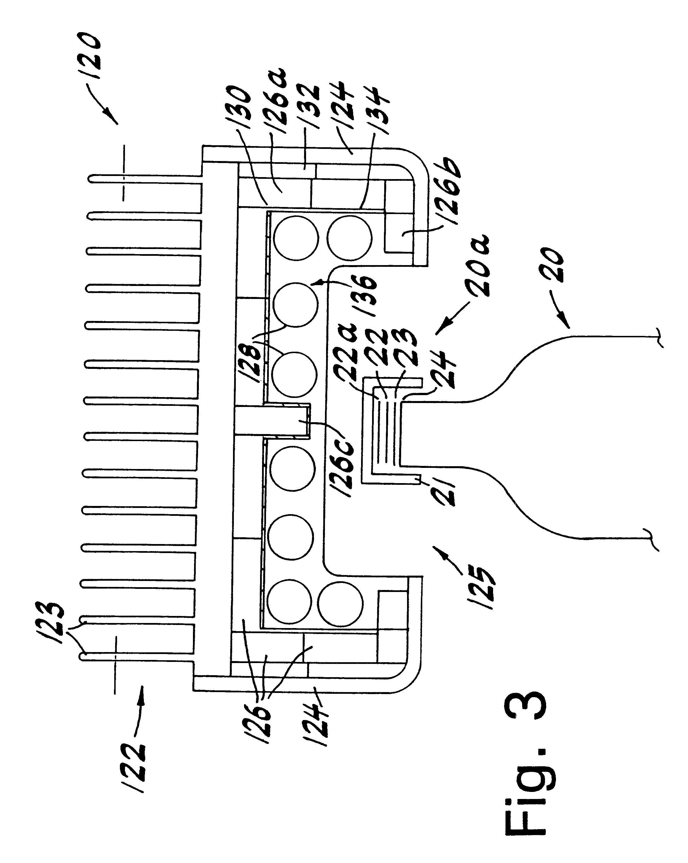 chevroletcapricesammelthreadg20146811 hibiscus corolla diagram 0b95b playstation 3 wiring diagram