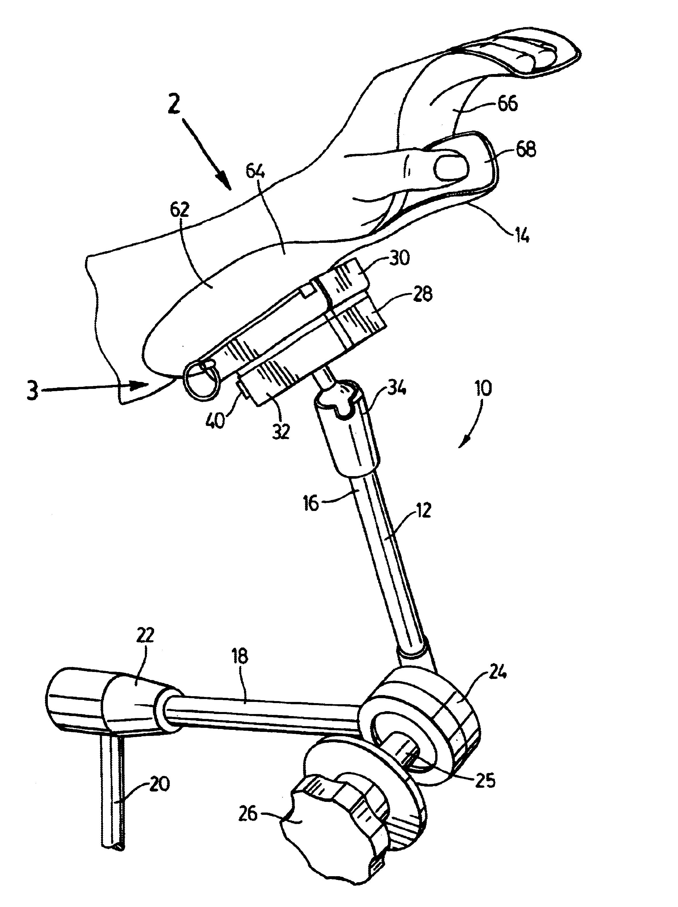 patent us6629944