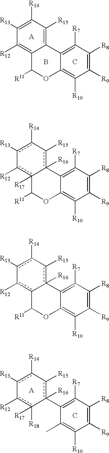 Figure US06630507-20031007-C00008