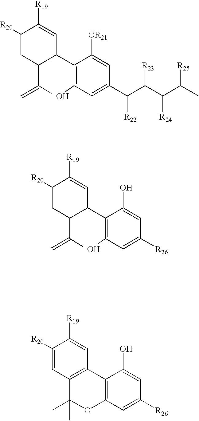 Figure US06630507-20031007-C00009