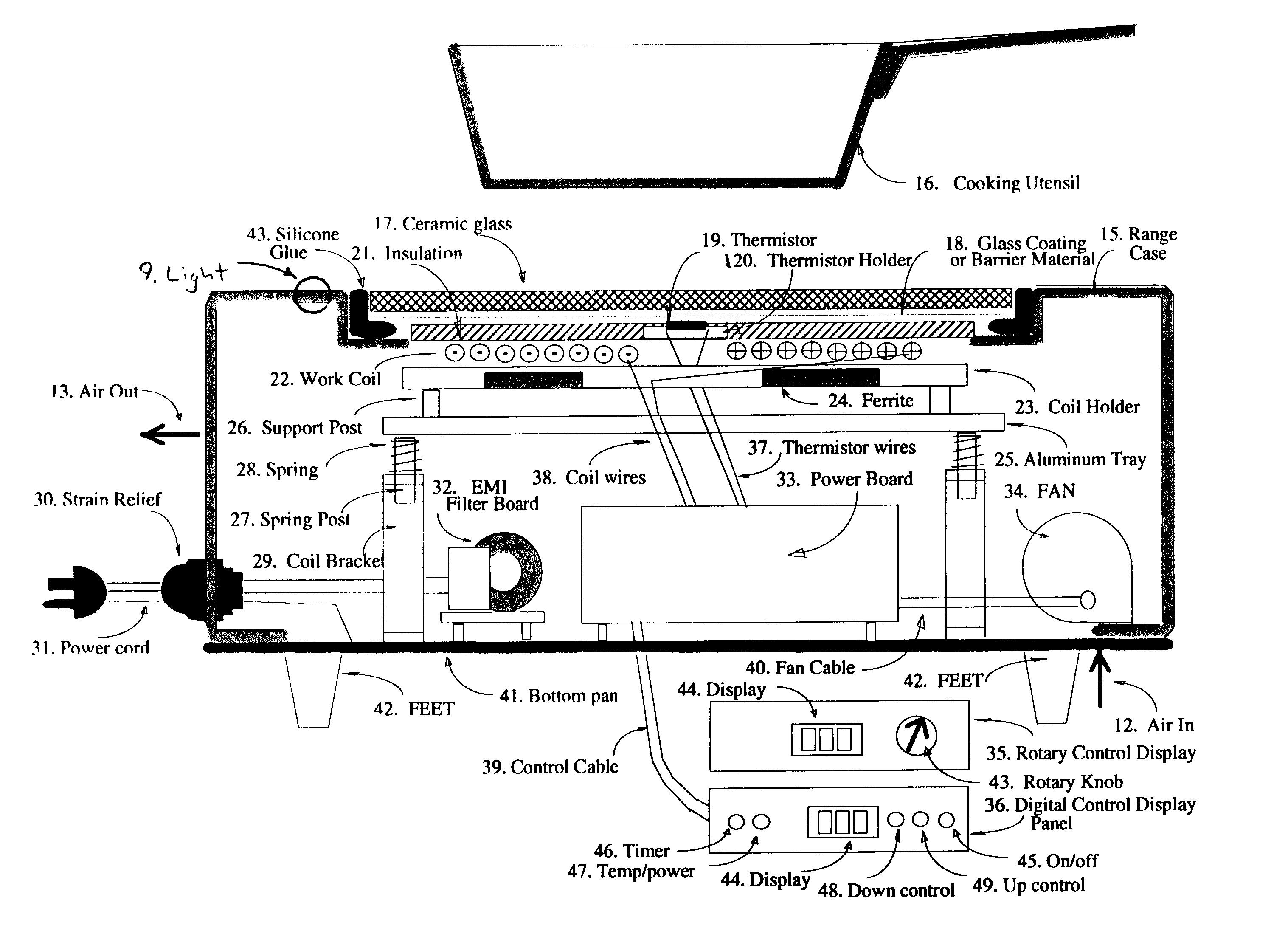 patent us6630650