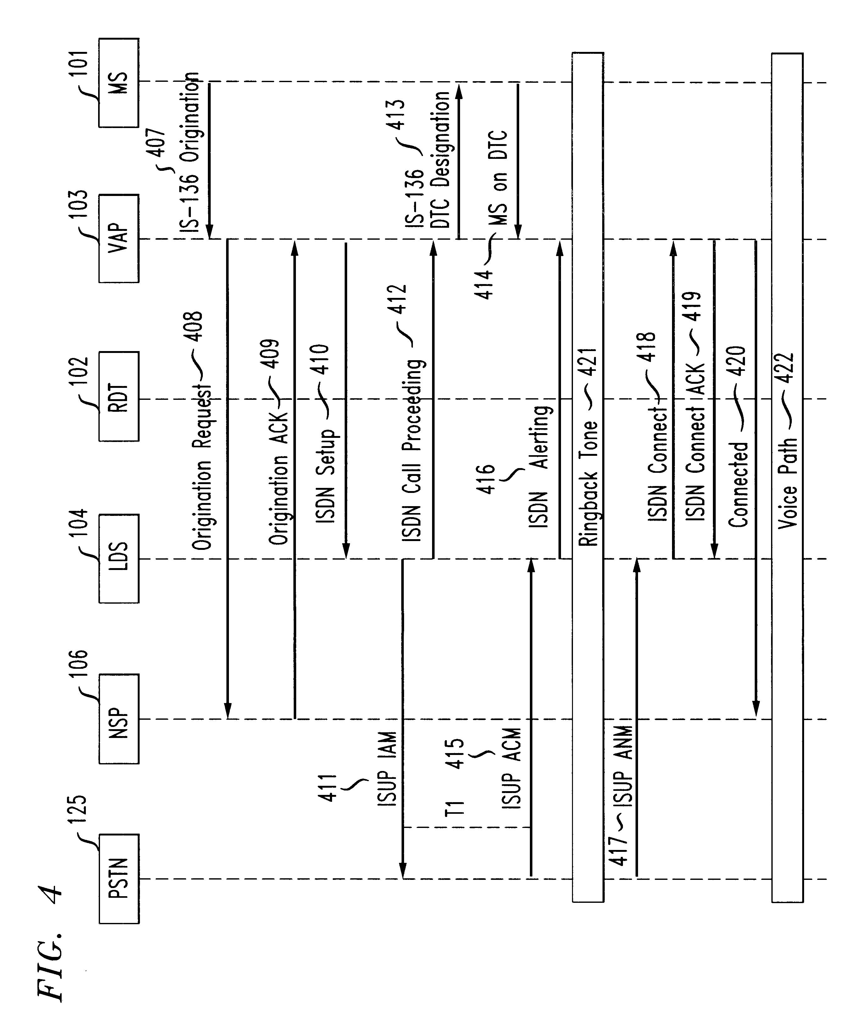 电路 电路图 电子 原理图 2738_3268