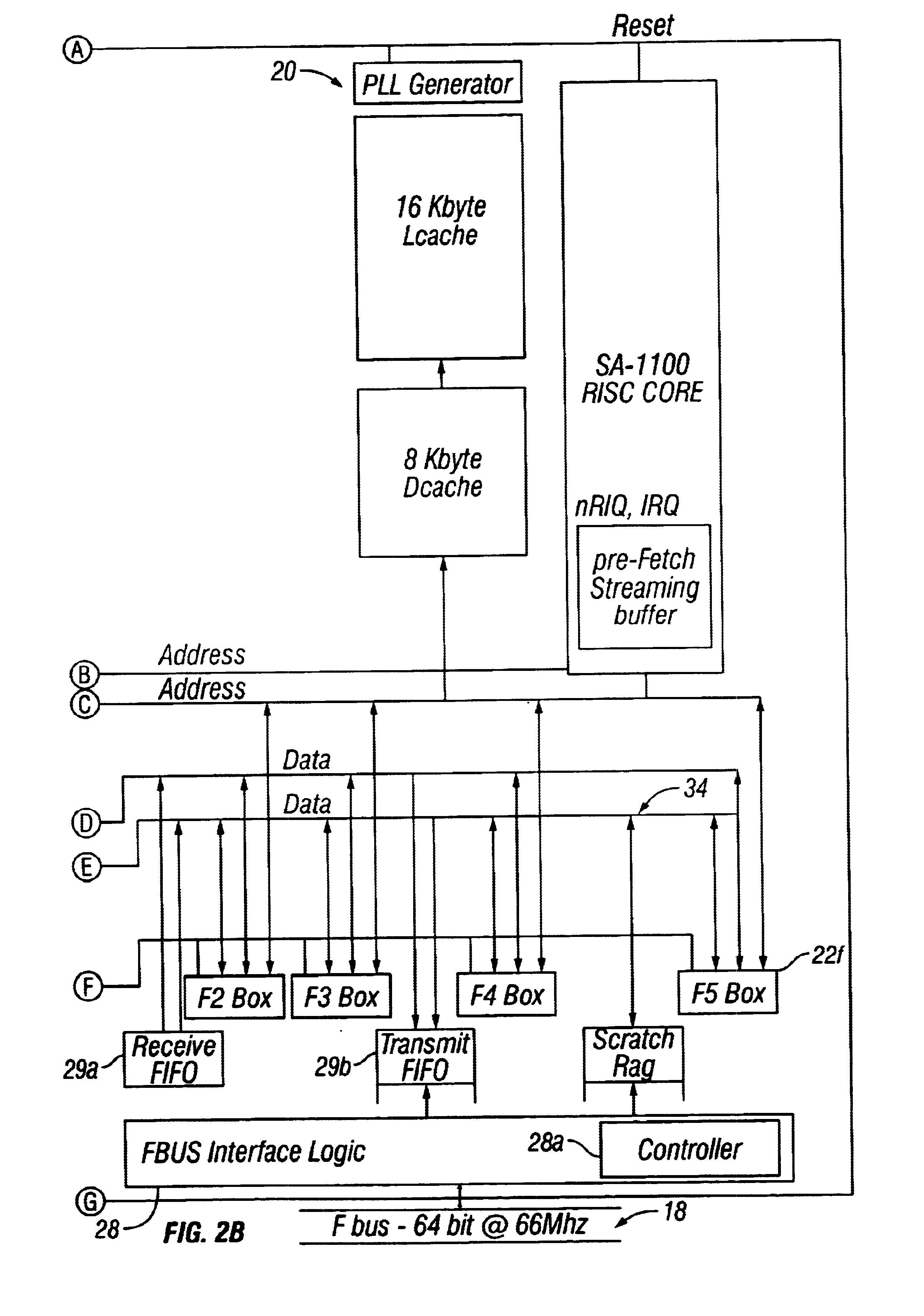 电路 电路图 电子 户型 户型图 平面图 原理图 2583_3680 竖版 竖屏