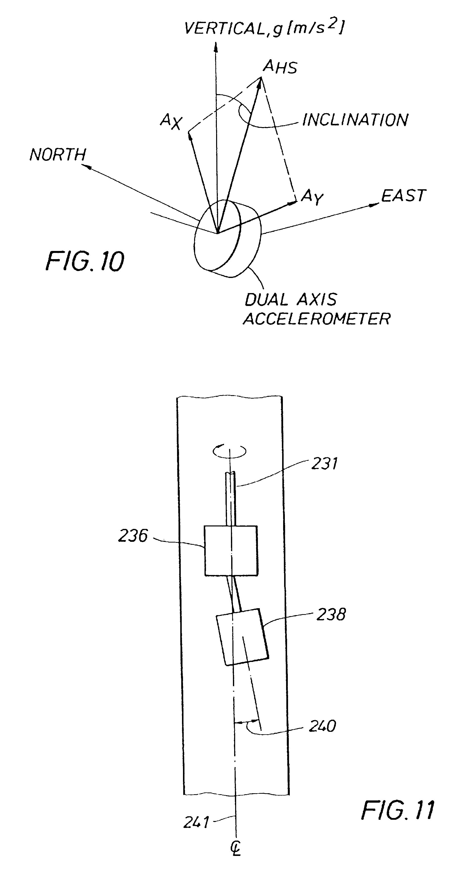 patent us6631563